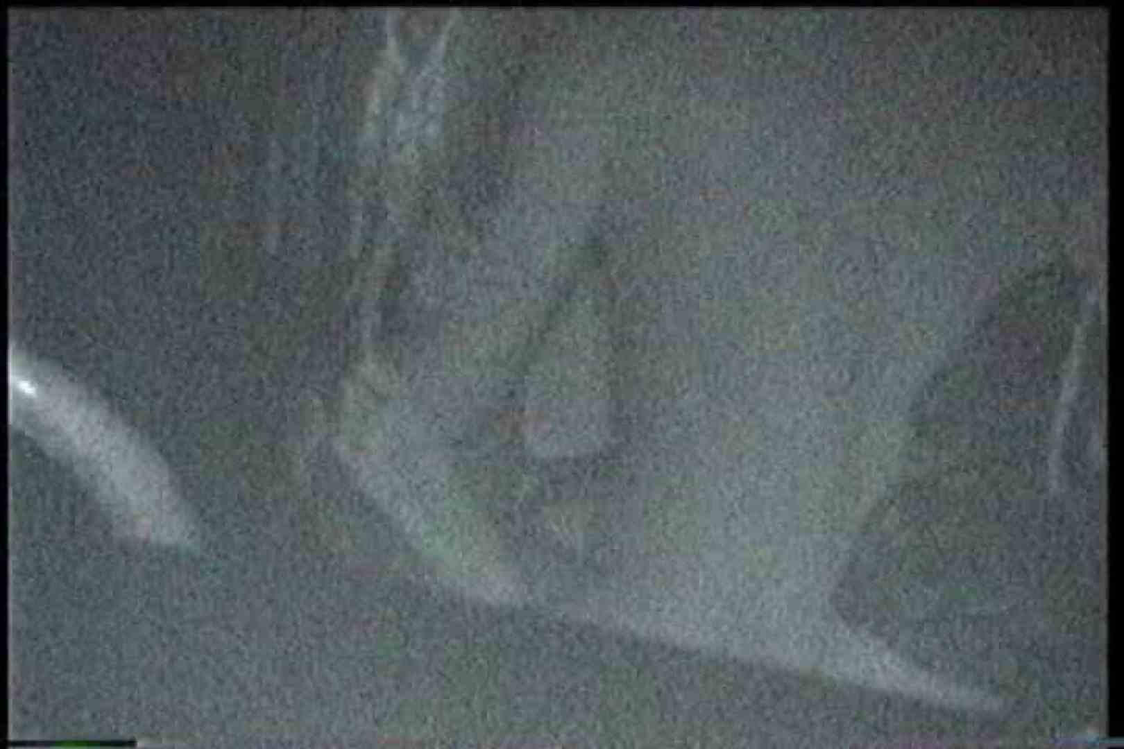 「充血監督」さんの深夜の運動会!! vol.197 セックス   お姉さんのSEX  84枚 51