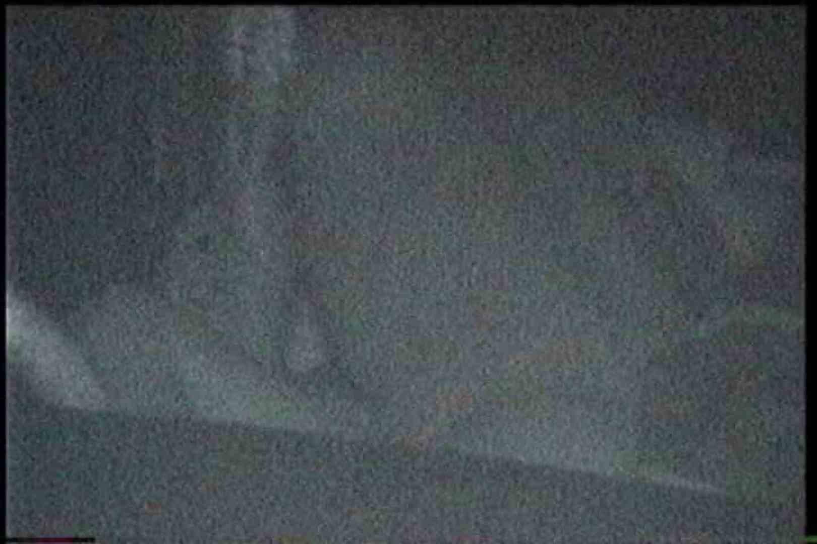「充血監督」さんの深夜の運動会!! vol.197 セックス   お姉さんのSEX  84枚 66