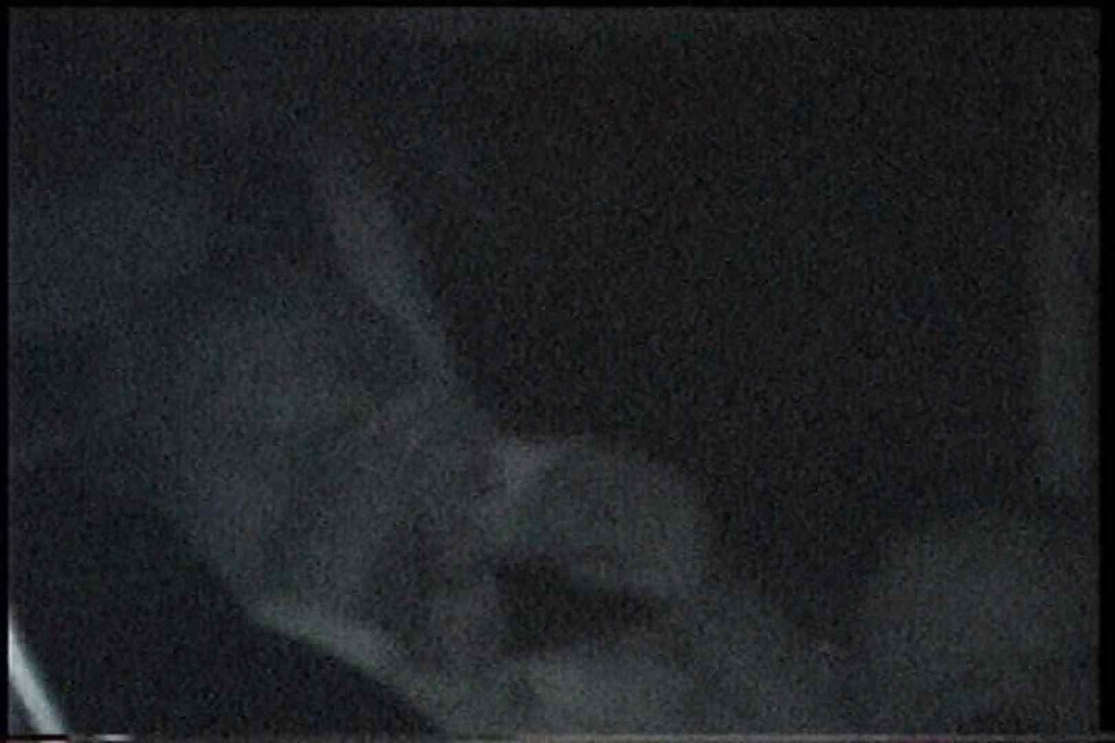 「充血監督」さんの深夜の運動会!! vol.205 話題作   カップルのsex 盗撮 106枚 13