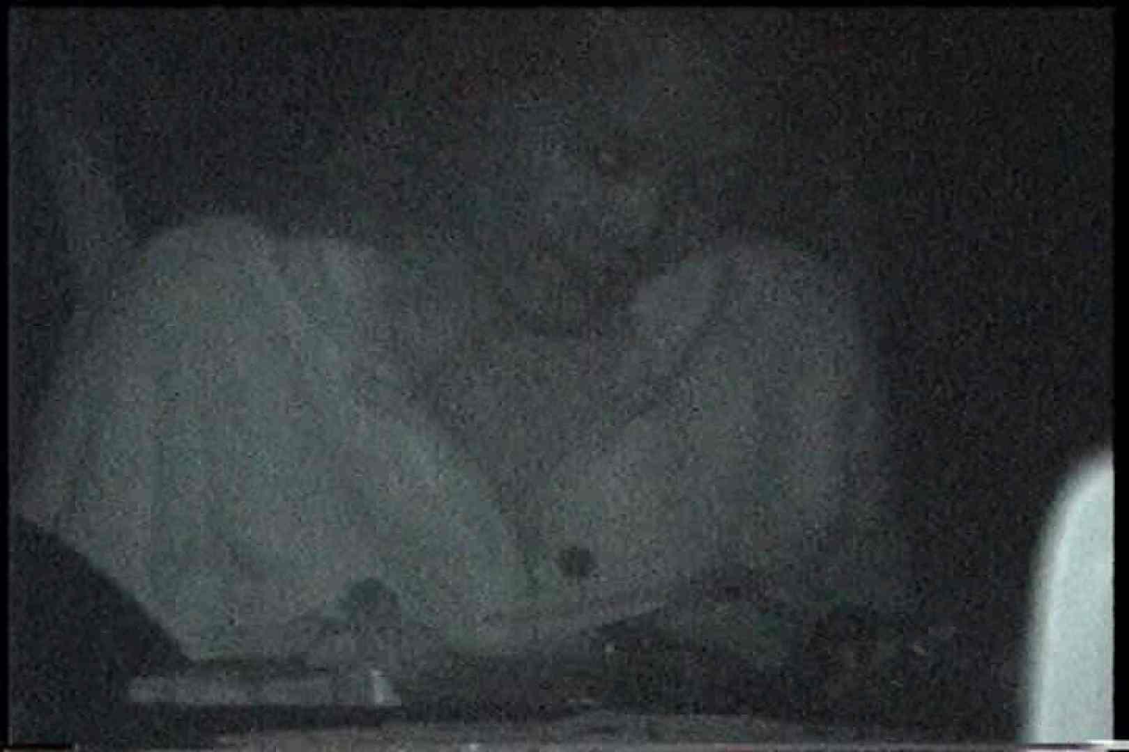 「充血監督」さんの深夜の運動会!! vol.205 話題作   カップルのsex 盗撮 106枚 17