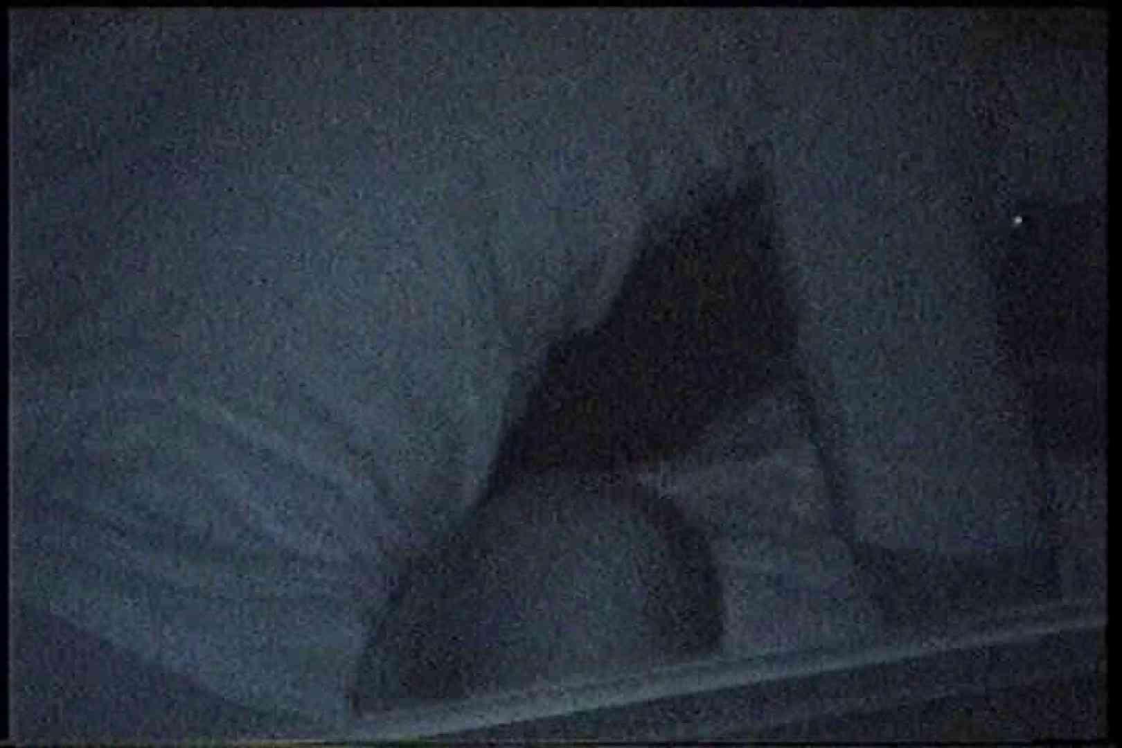 「充血監督」さんの深夜の運動会!! vol.205 話題作   カップルのsex 盗撮 106枚 27