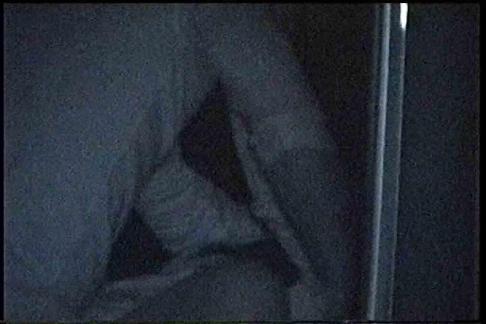 「充血監督」さんの深夜の運動会!! vol.205 話題作   カップルのsex 盗撮 106枚 29