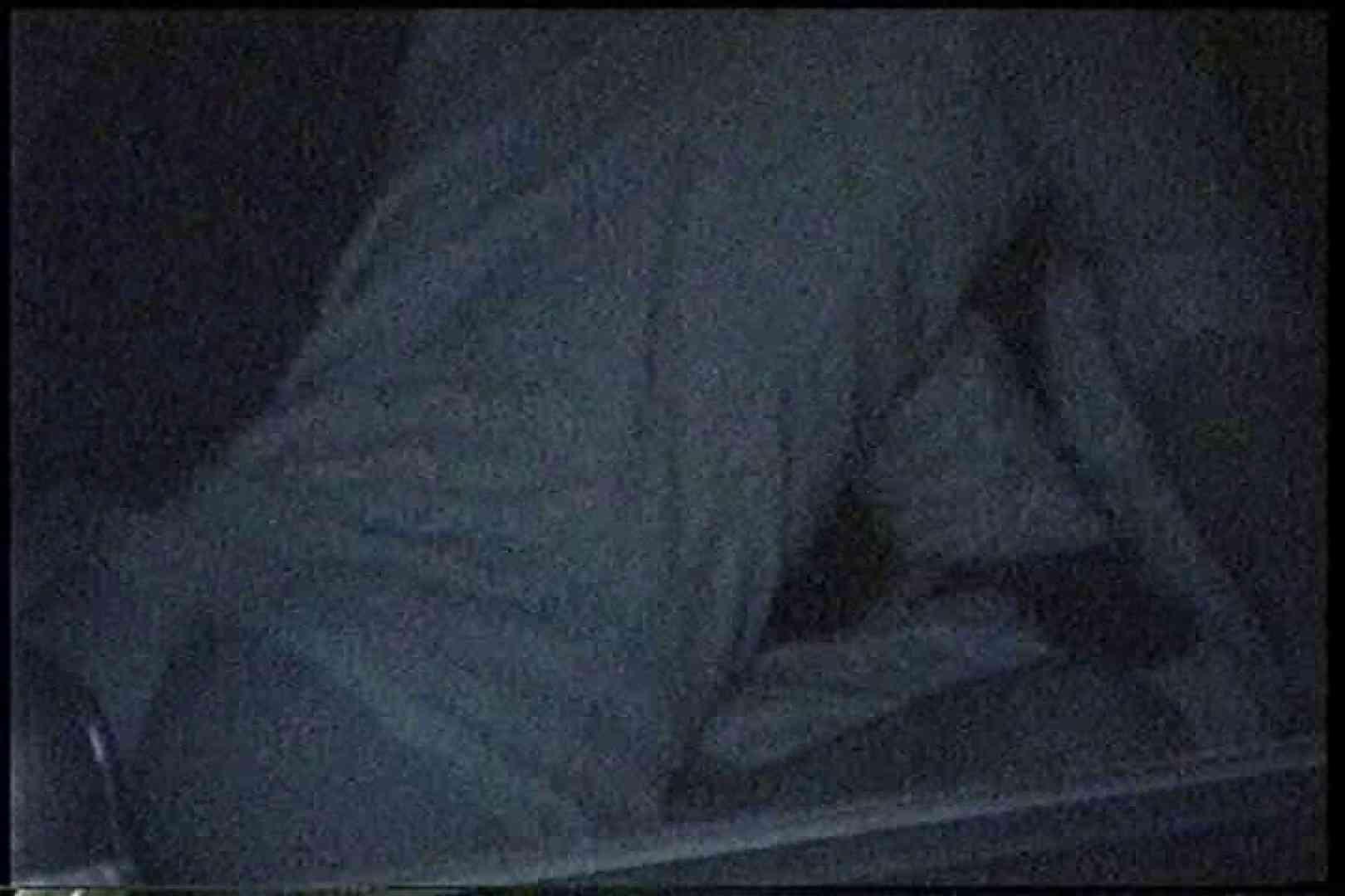 「充血監督」さんの深夜の運動会!! vol.205 話題作   カップルのsex 盗撮 106枚 31