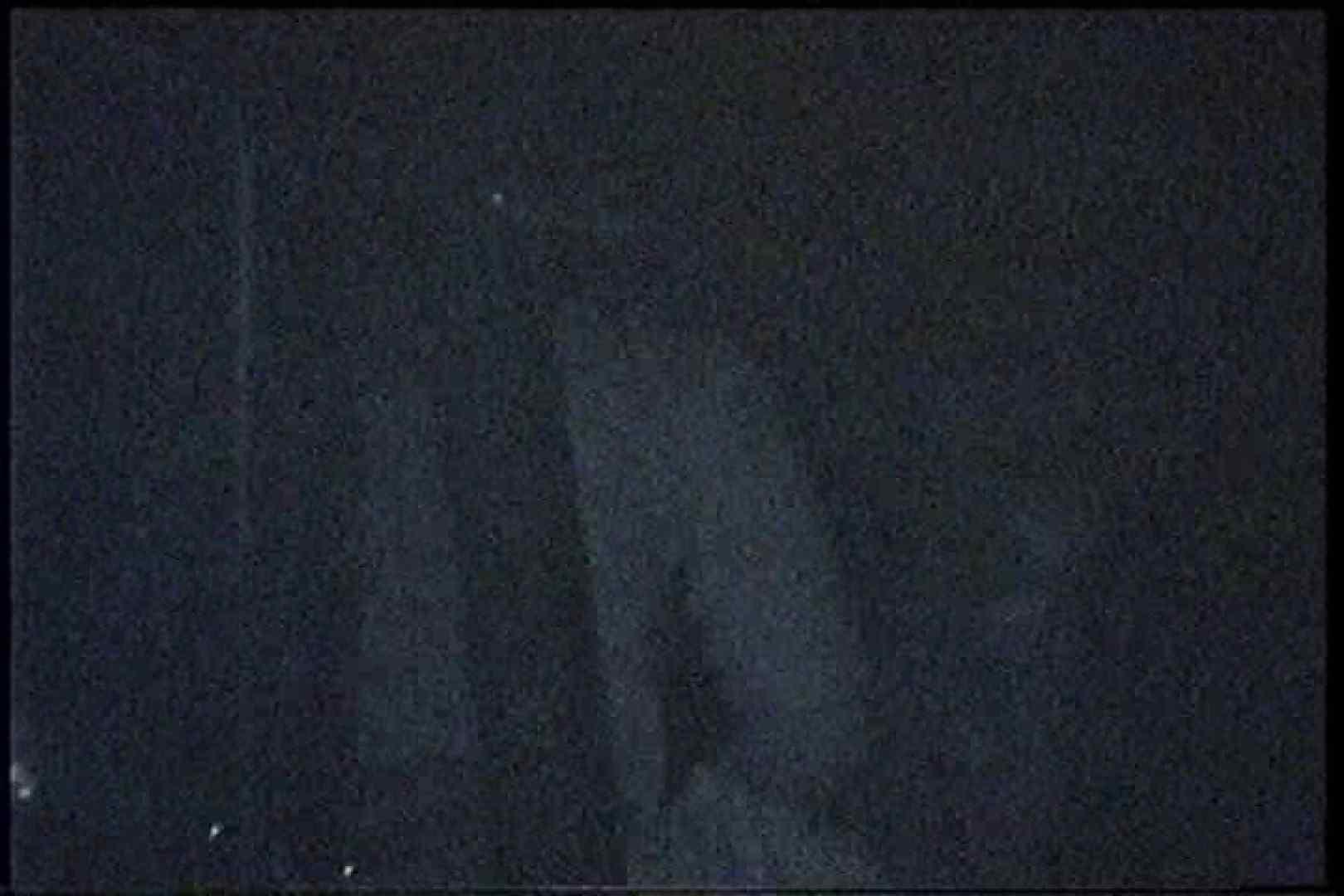「充血監督」さんの深夜の運動会!! vol.205 話題作   カップルのsex 盗撮 106枚 61