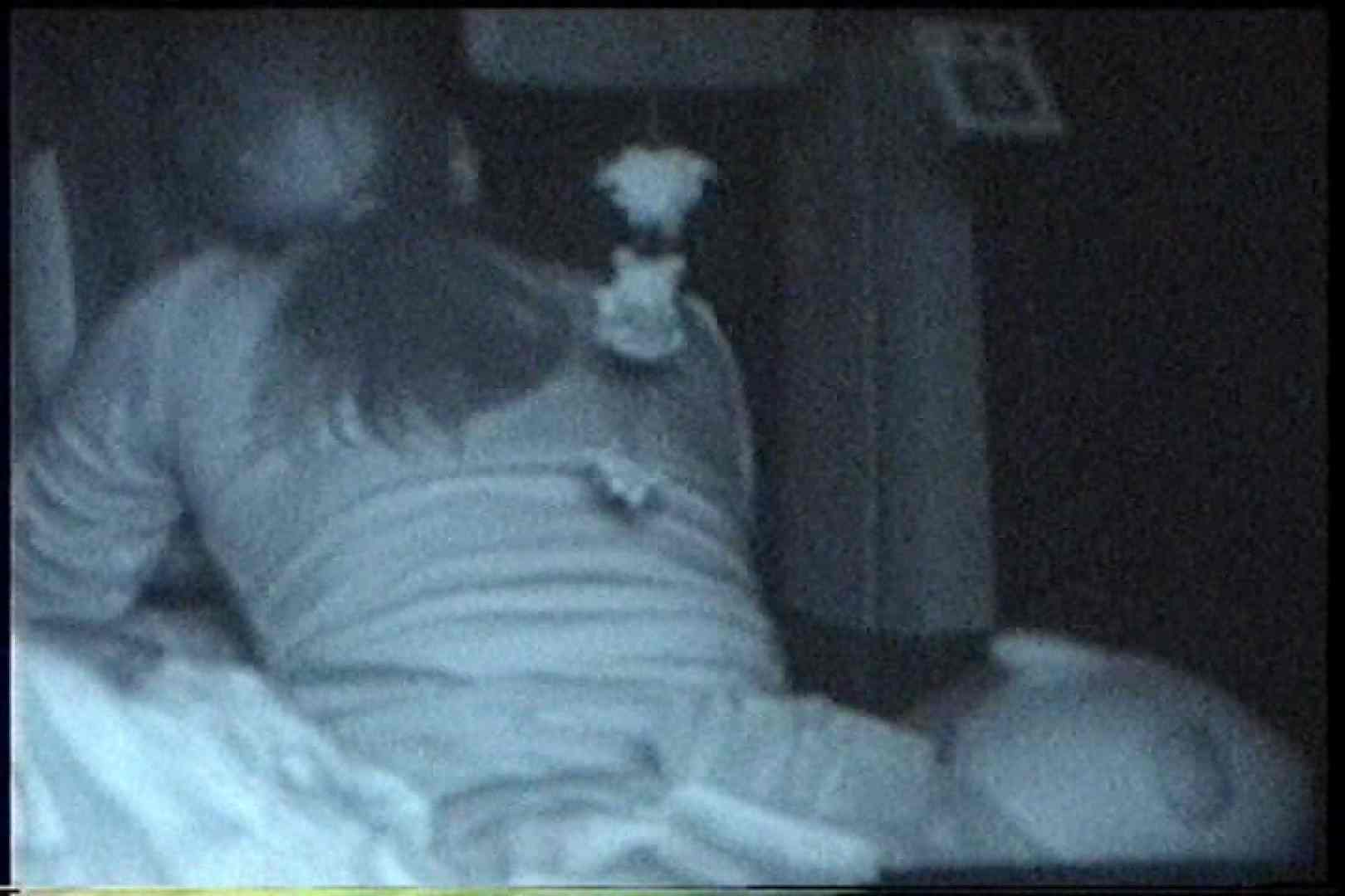 「充血監督」さんの深夜の運動会!! vol.205 話題作   カップルのsex 盗撮 106枚 63