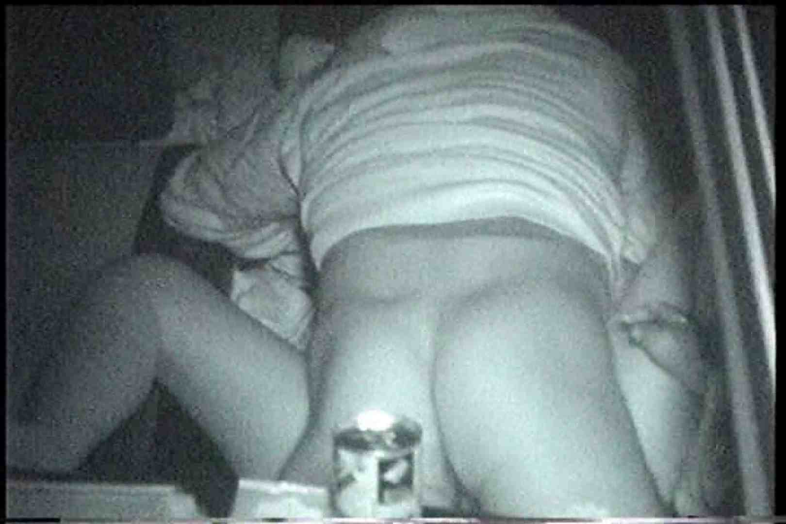 「充血監督」さんの深夜の運動会!! vol.205 話題作   カップルのsex 盗撮 106枚 81