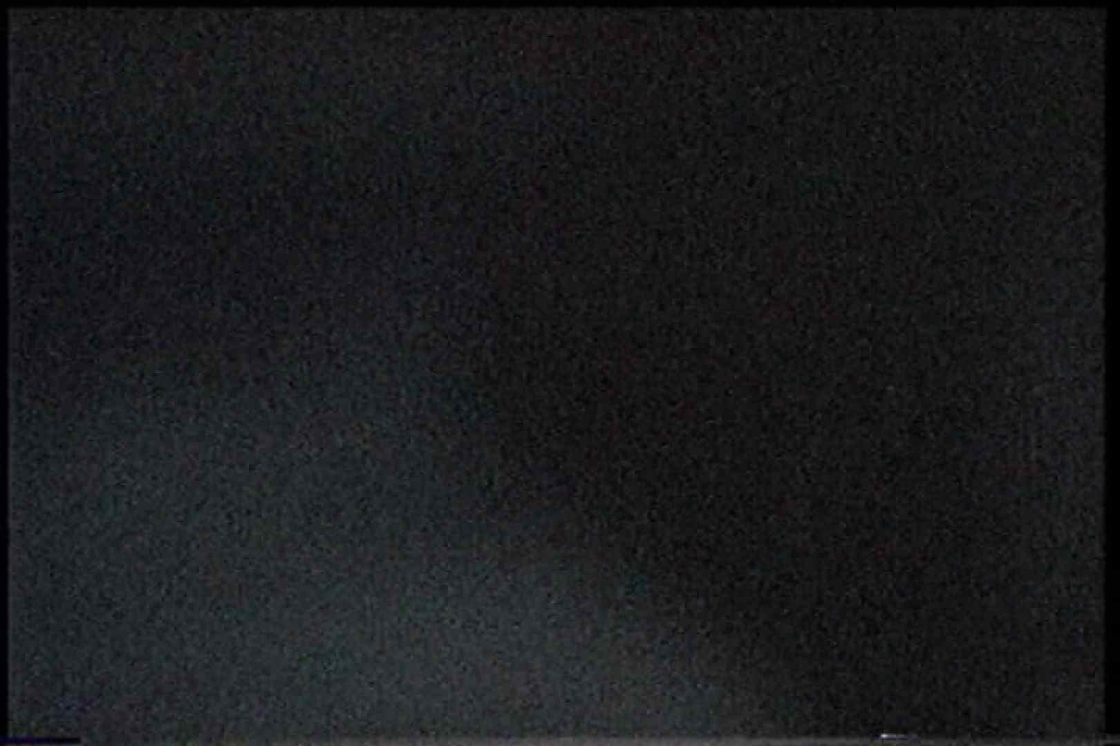 「充血監督」さんの深夜の運動会!! vol.205 話題作   カップルのsex 盗撮 106枚 85