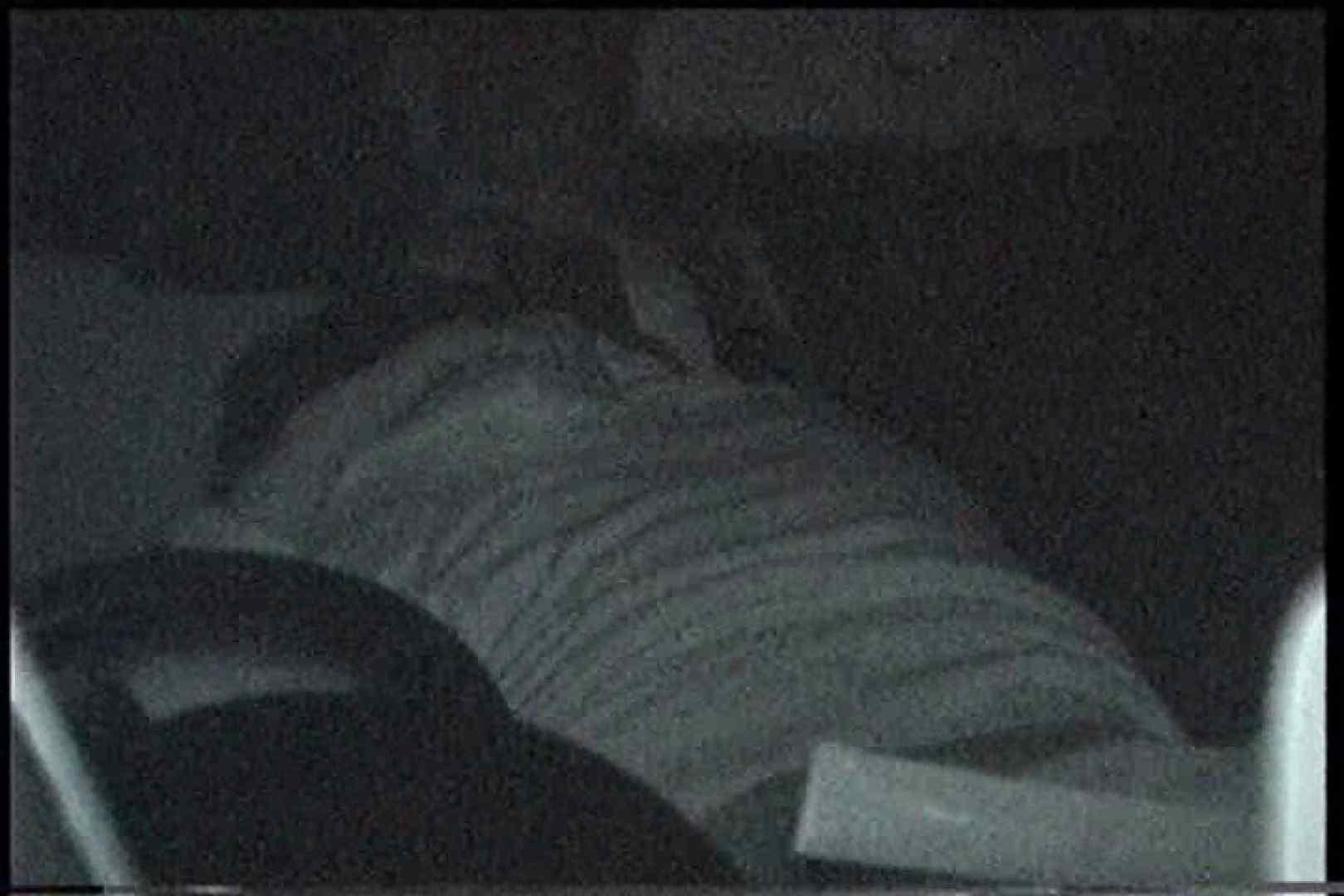 「充血監督」さんの深夜の運動会!! vol.205 話題作   カップルのsex 盗撮 106枚 91