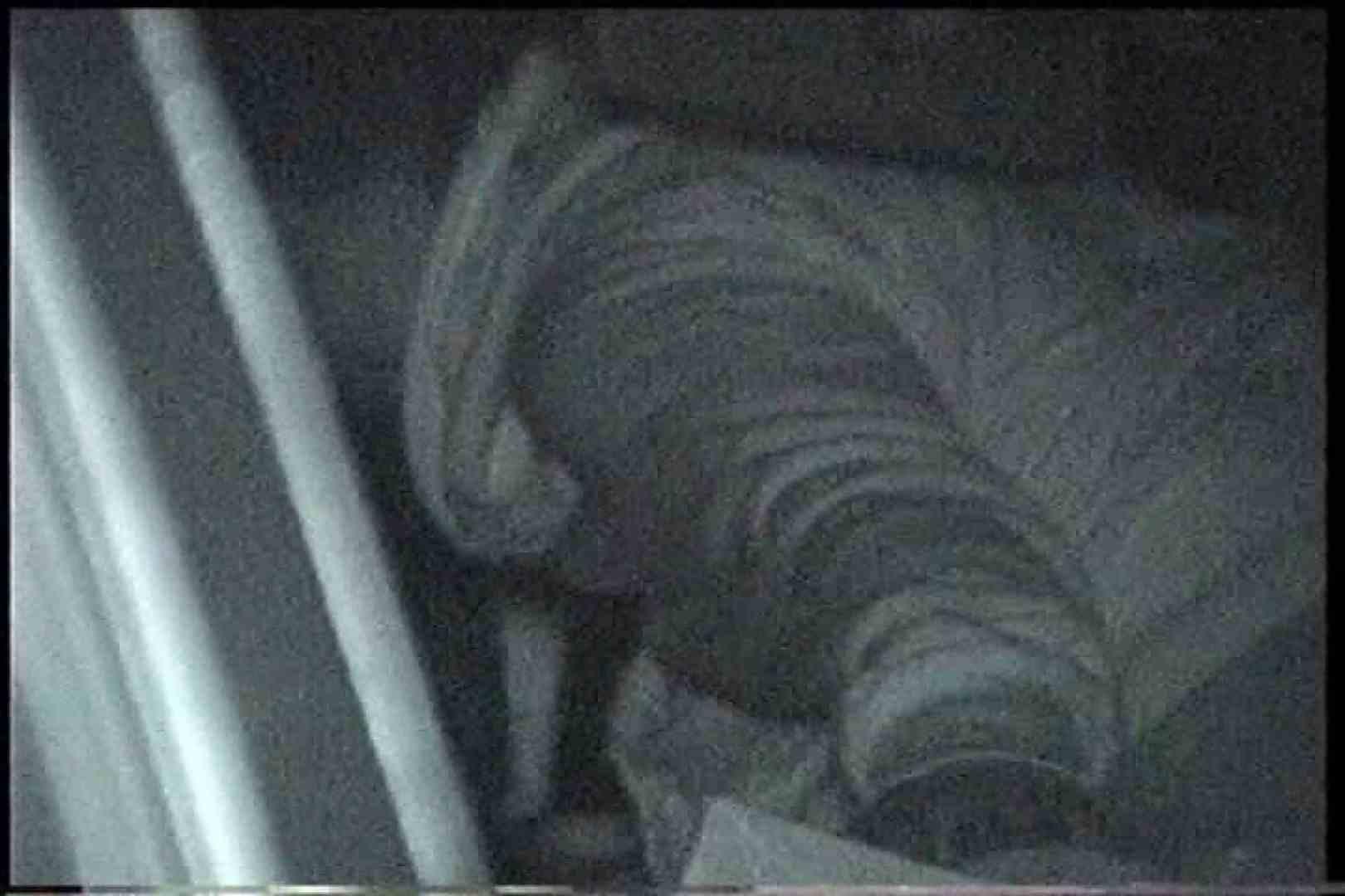 「充血監督」さんの深夜の運動会!! vol.205 話題作   カップルのsex 盗撮 106枚 101
