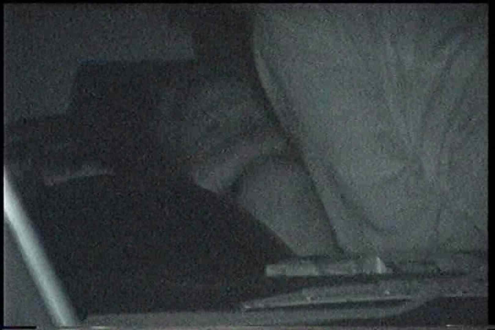 「充血監督」さんの深夜の運動会!! vol.205 話題作   カップルのsex 盗撮 106枚 103