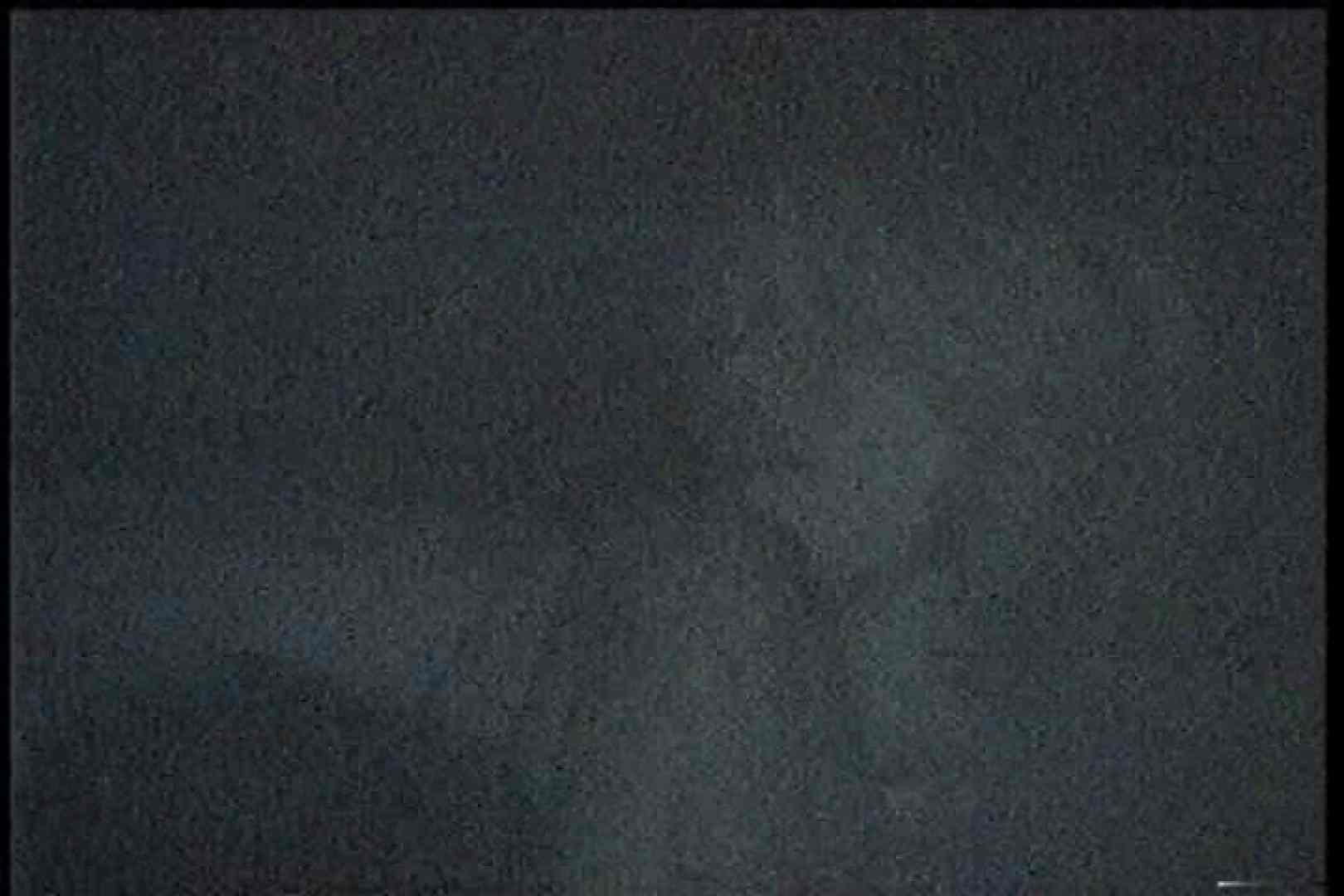 「充血監督」さんの深夜の運動会!! vol.206 ギャル達 おまんこ無修正動画無料 110枚 2