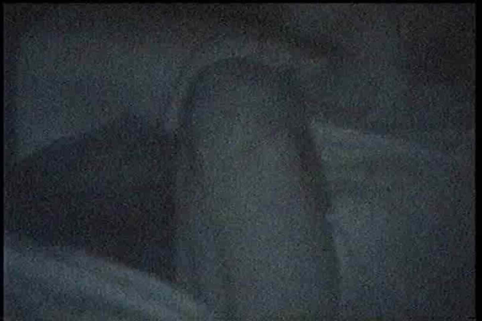 「充血監督」さんの深夜の運動会!! vol.206 カップルのsex ヌード画像 110枚 34