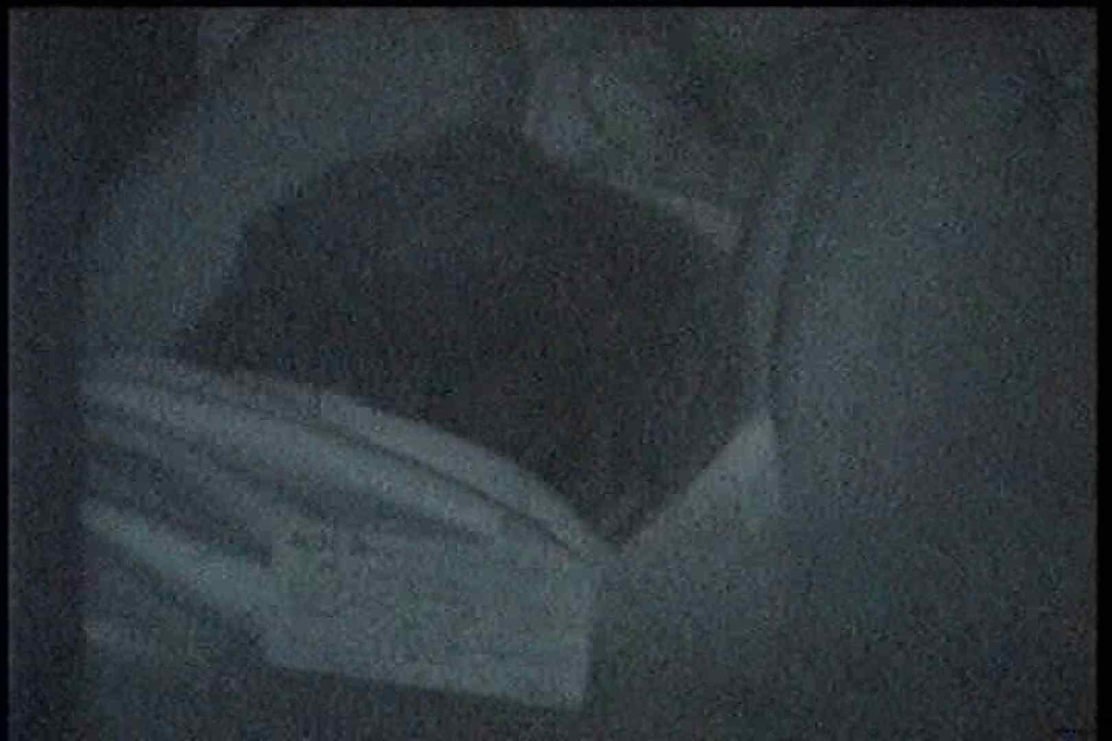 「充血監督」さんの深夜の運動会!! vol.206 セックス | クンニ  110枚 36