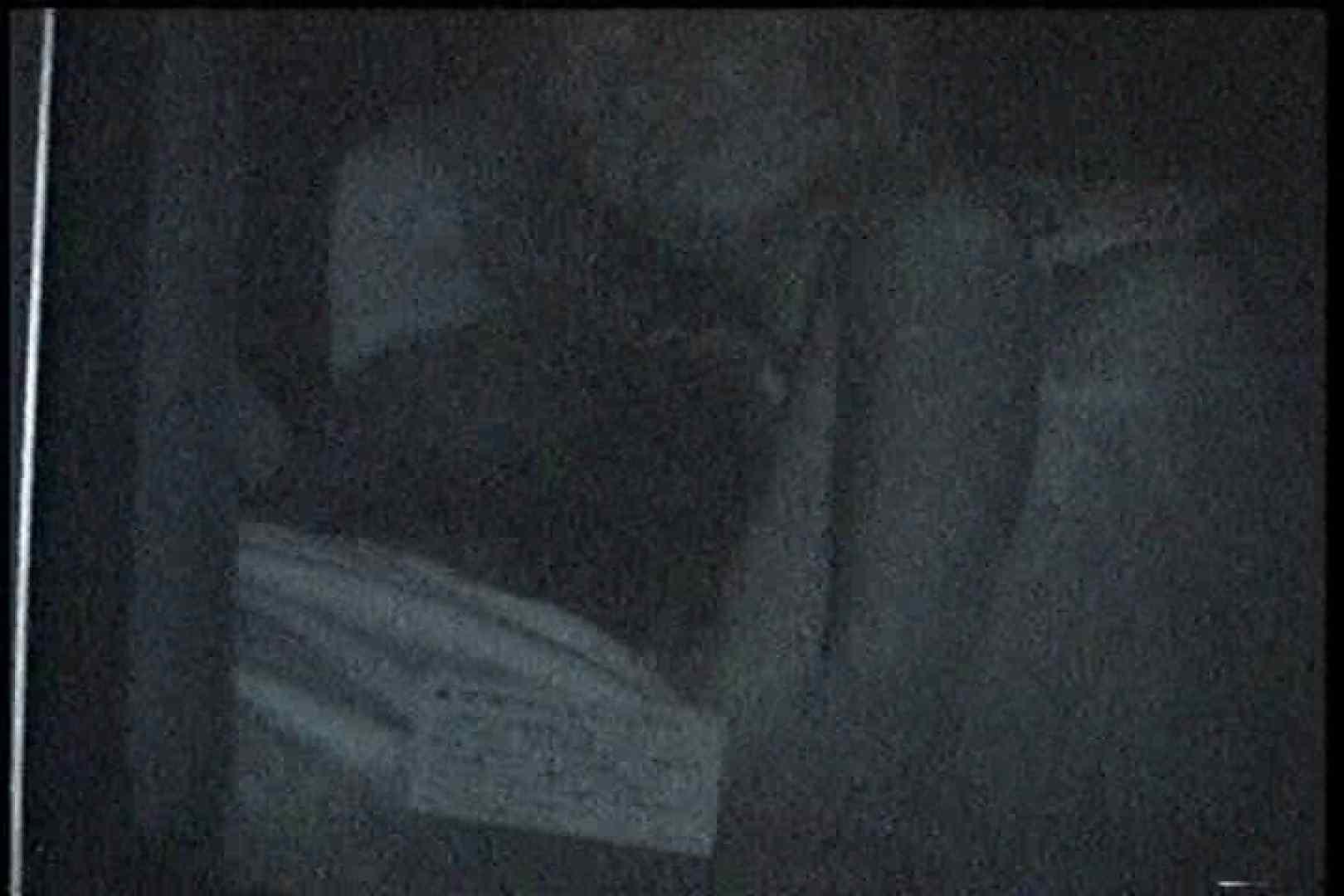 「充血監督」さんの深夜の運動会!! vol.206 セックス | クンニ  110枚 41