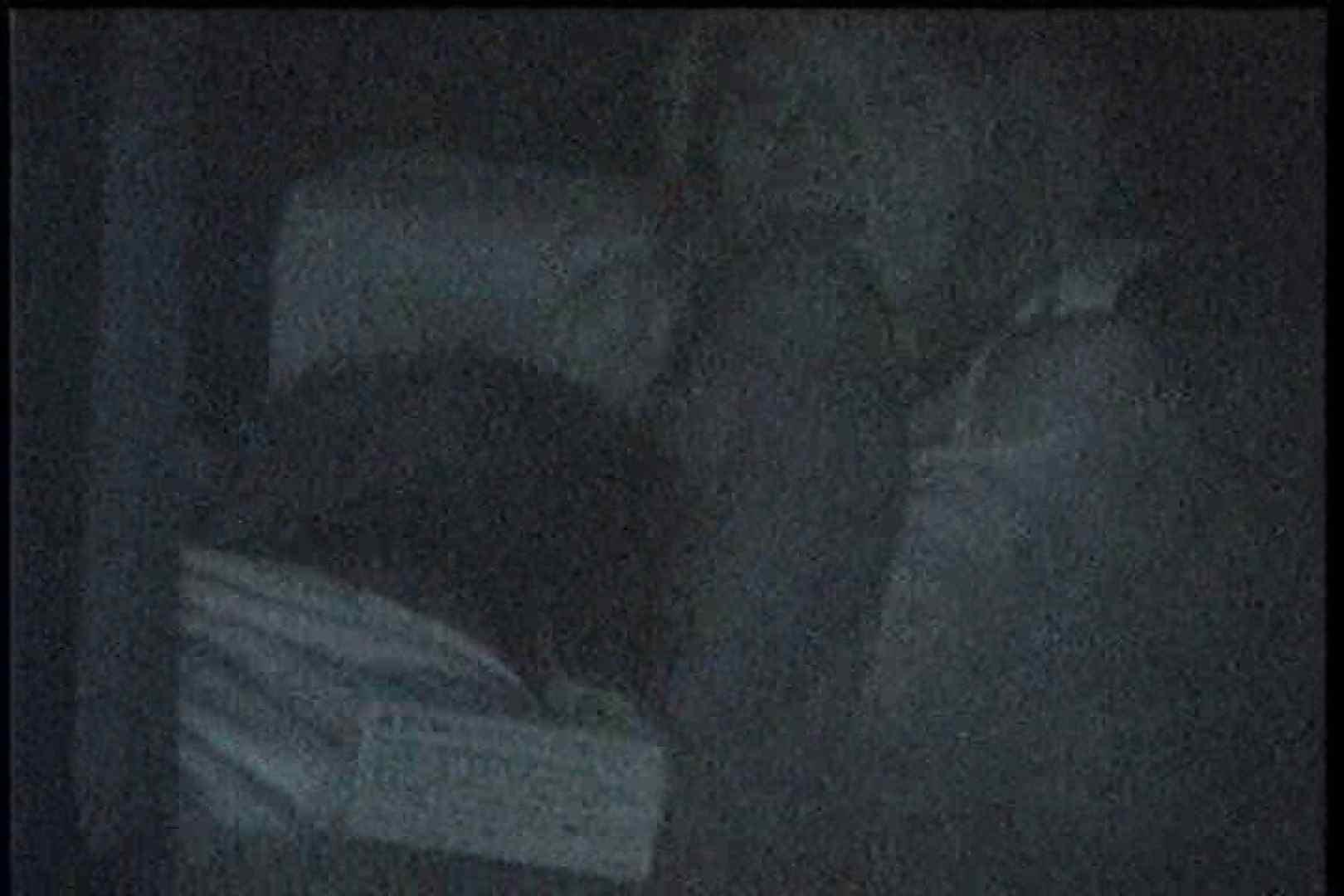 「充血監督」さんの深夜の運動会!! vol.206 カップルのsex ヌード画像 110枚 44