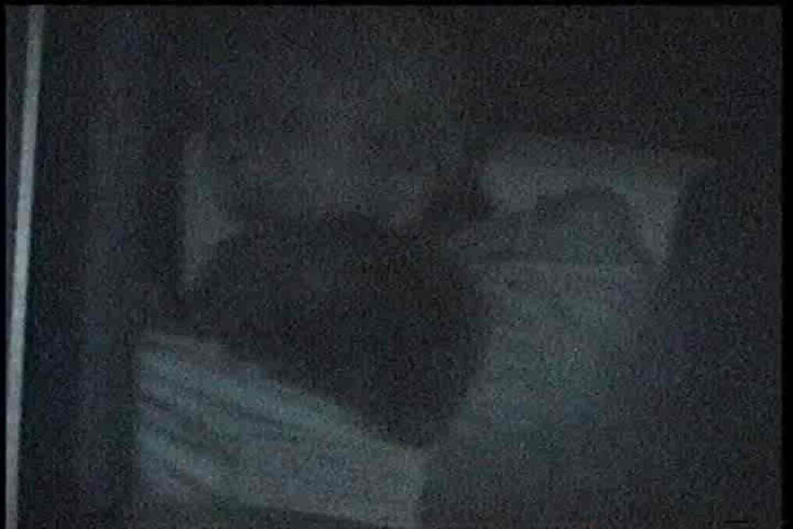 「充血監督」さんの深夜の運動会!! vol.206 カップルのsex ヌード画像 110枚 49