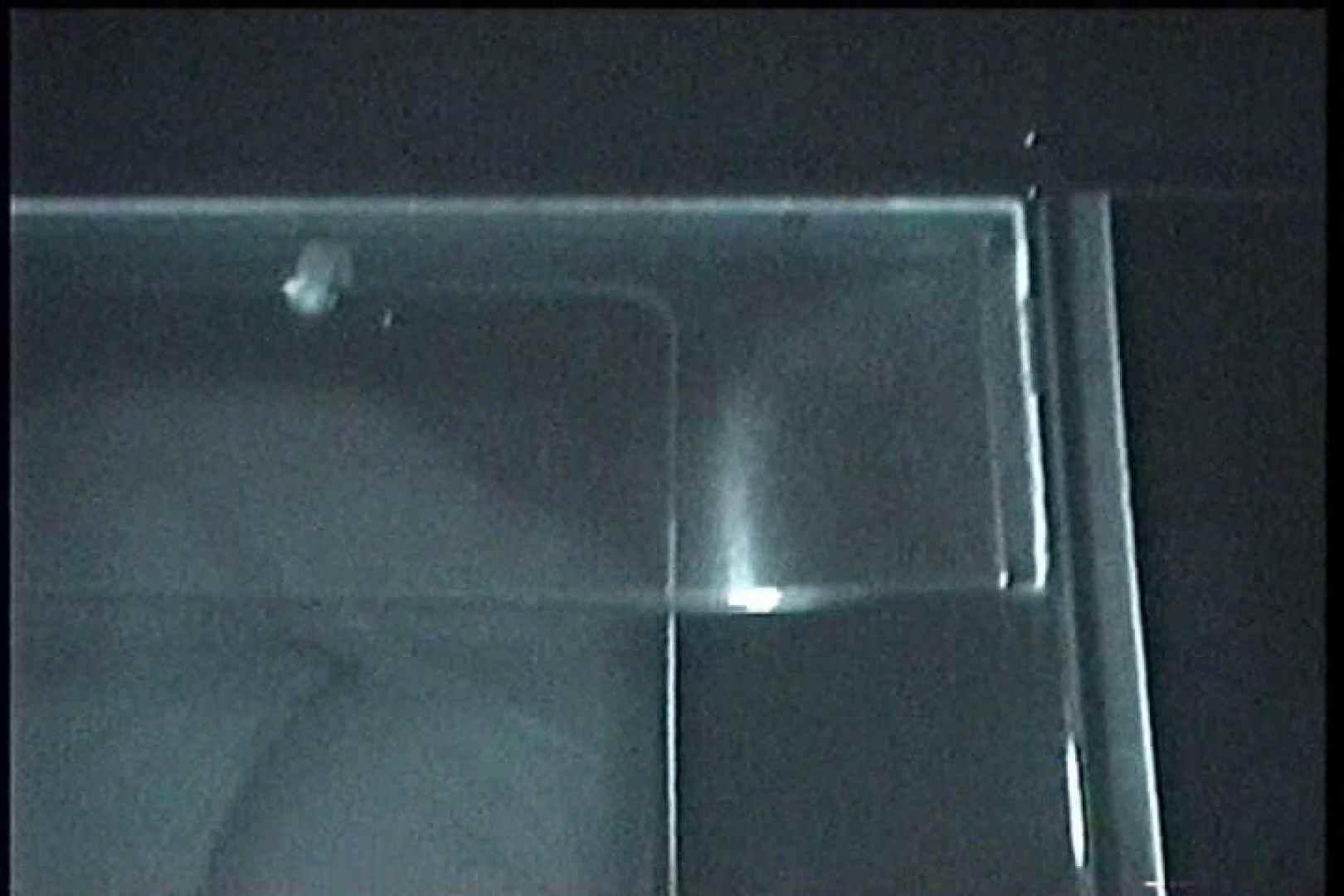 「充血監督」さんの深夜の運動会!! vol.206 ギャル達 おまんこ無修正動画無料 110枚 62