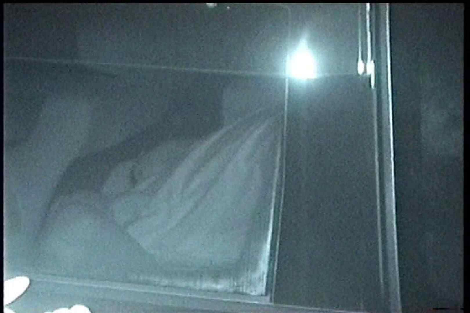 「充血監督」さんの深夜の運動会!! vol.206 お姉さんのSEX おまんこ無修正動画無料 110枚 73