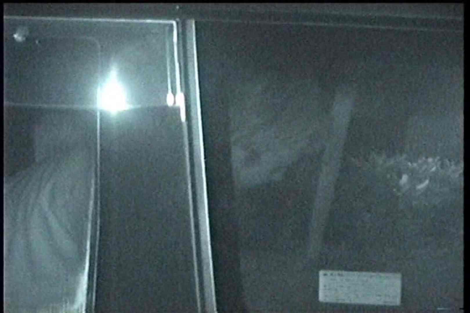 「充血監督」さんの深夜の運動会!! vol.206 カップルのsex ヌード画像 110枚 74