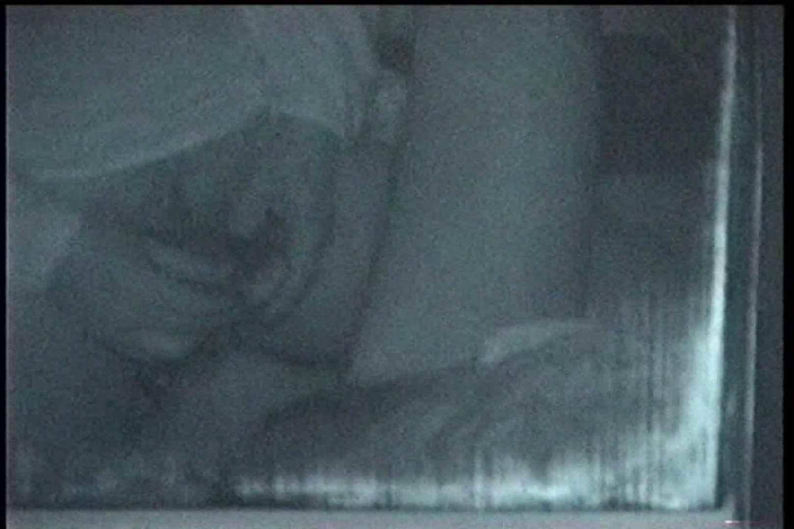 「充血監督」さんの深夜の運動会!! vol.206 ギャル達 おまんこ無修正動画無料 110枚 87