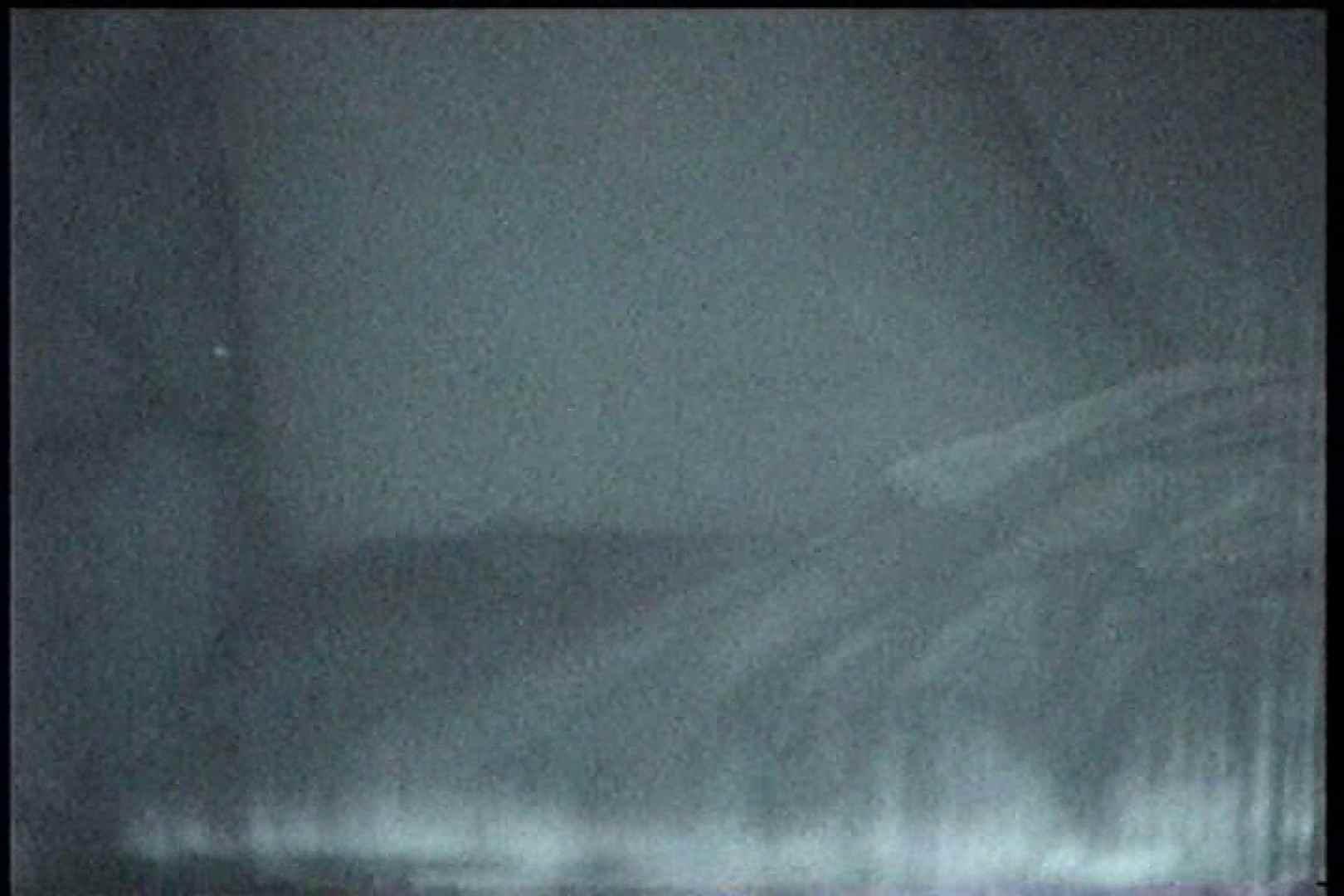 「充血監督」さんの深夜の運動会!! vol.206 カップルのsex ヌード画像 110枚 89