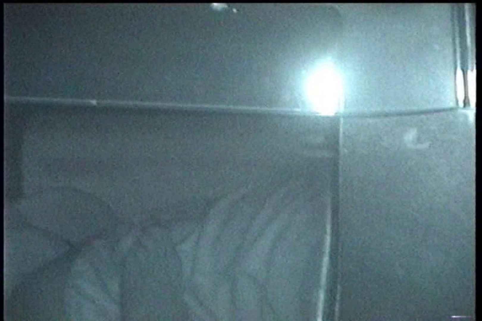 「充血監督」さんの深夜の運動会!! vol.206 お姉さんのSEX おまんこ無修正動画無料 110枚 98