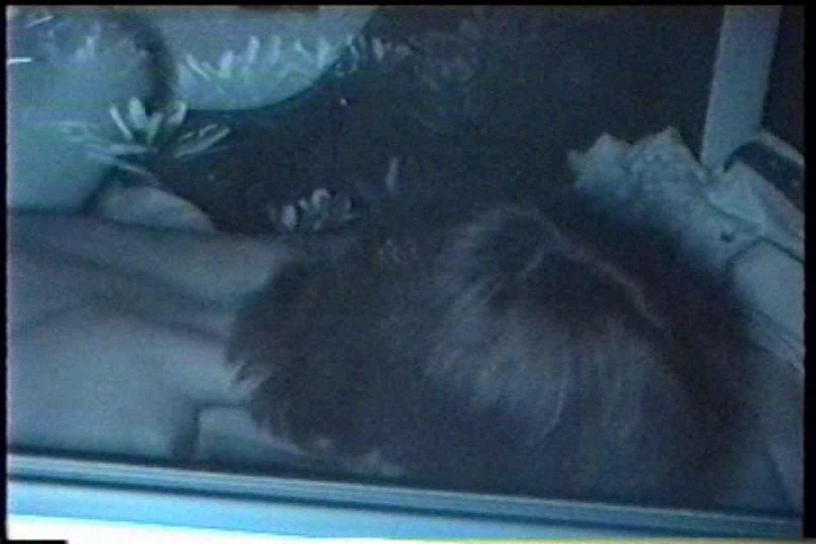 「充血監督」さんの深夜の運動会!! vol.213 セックス エロ画像 89枚 45