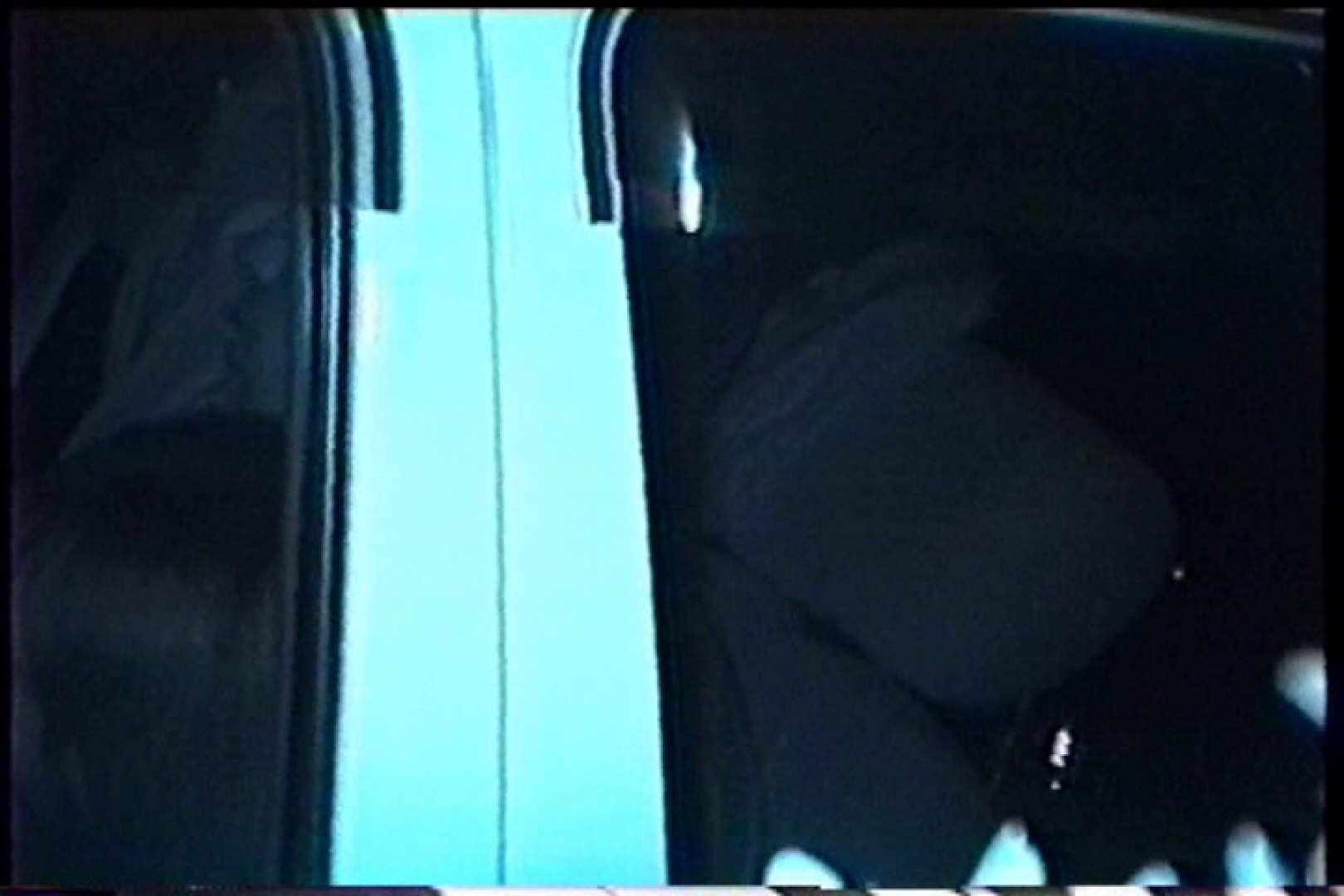 「充血監督」さんの深夜の運動会!! vol.213 エッチなパンツ エロ画像 89枚 70