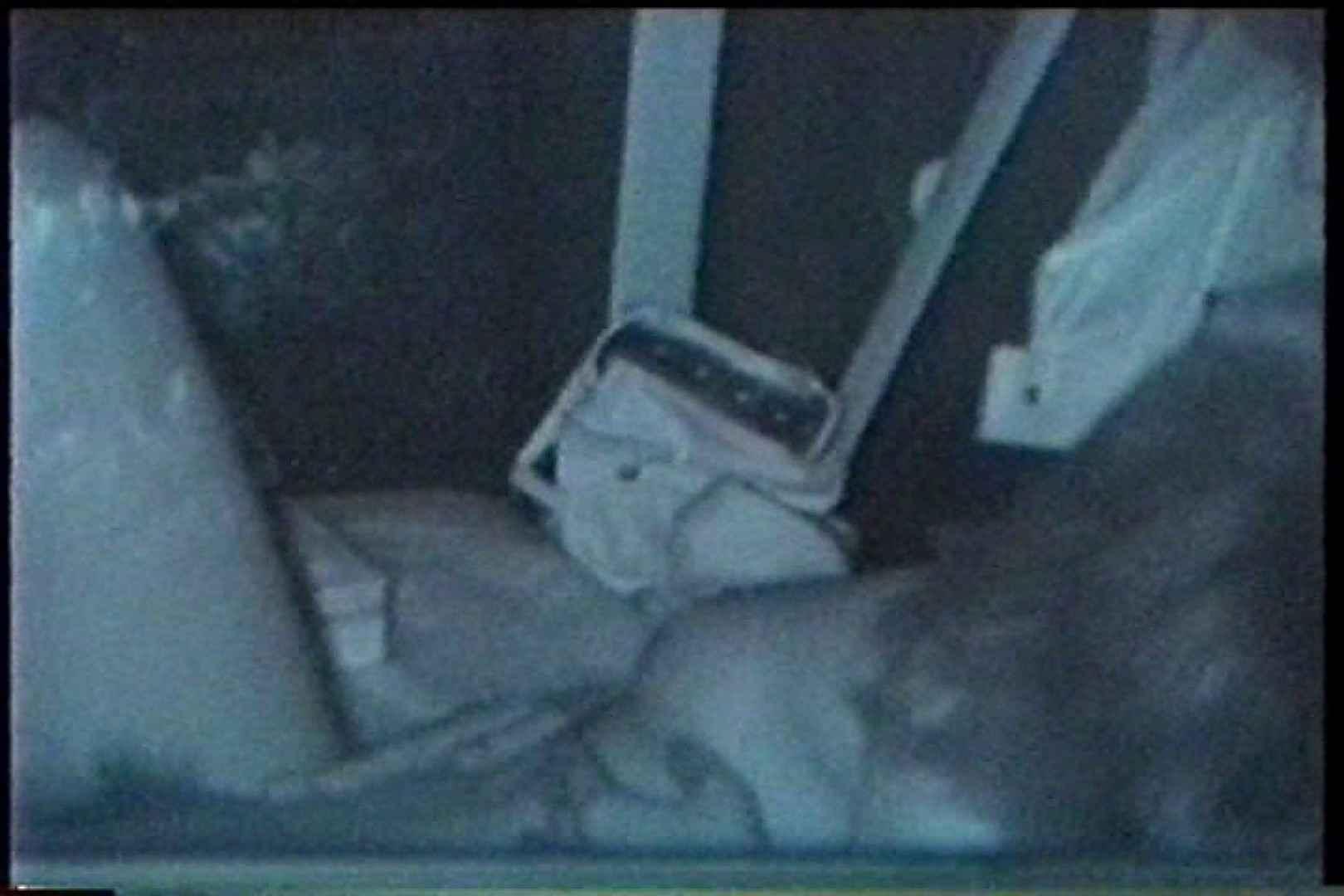 「充血監督」さんの深夜の運動会!! vol.213 ギャル達 オメコ動画キャプチャ 89枚 80