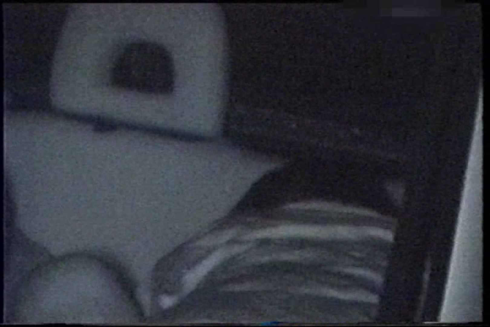 「充血監督」さんの深夜の運動会!! vol.218 フェラ・シーン   お姉さんのSEX  88枚 15