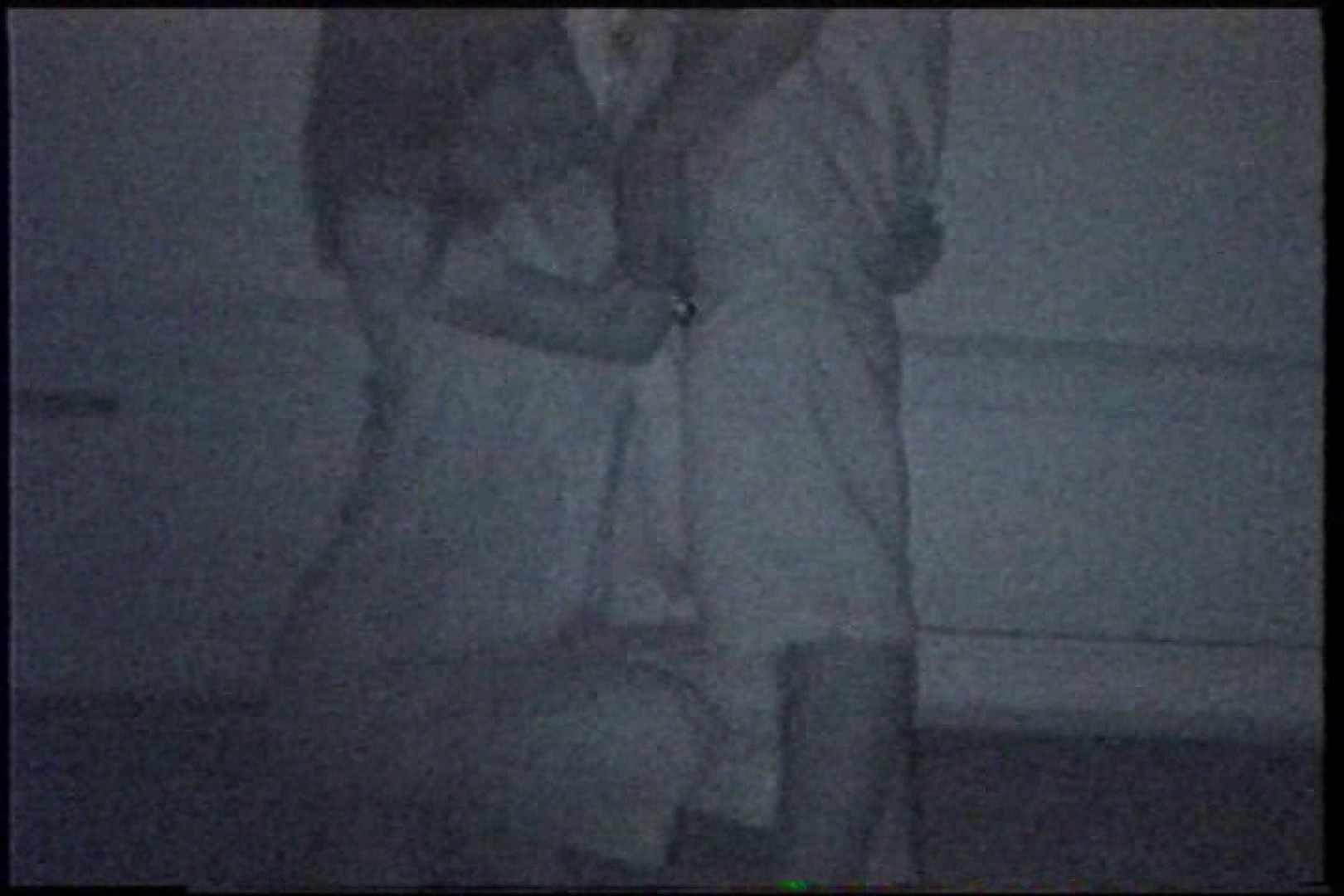 「充血監督」さんの深夜の運動会!! vol.218 丸見え ヌード画像 88枚 38