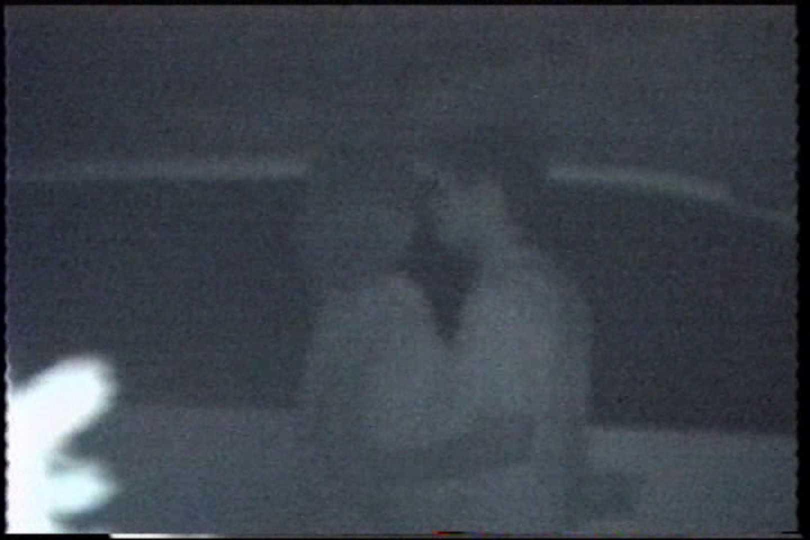 「充血監督」さんの深夜の運動会!! vol.218 車で・・・ アダルト動画キャプチャ 88枚 62