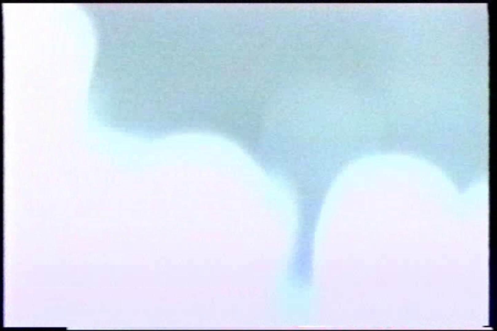 「充血監督」さんの深夜の運動会!! vol.218 フェラ・シーン  88枚 63