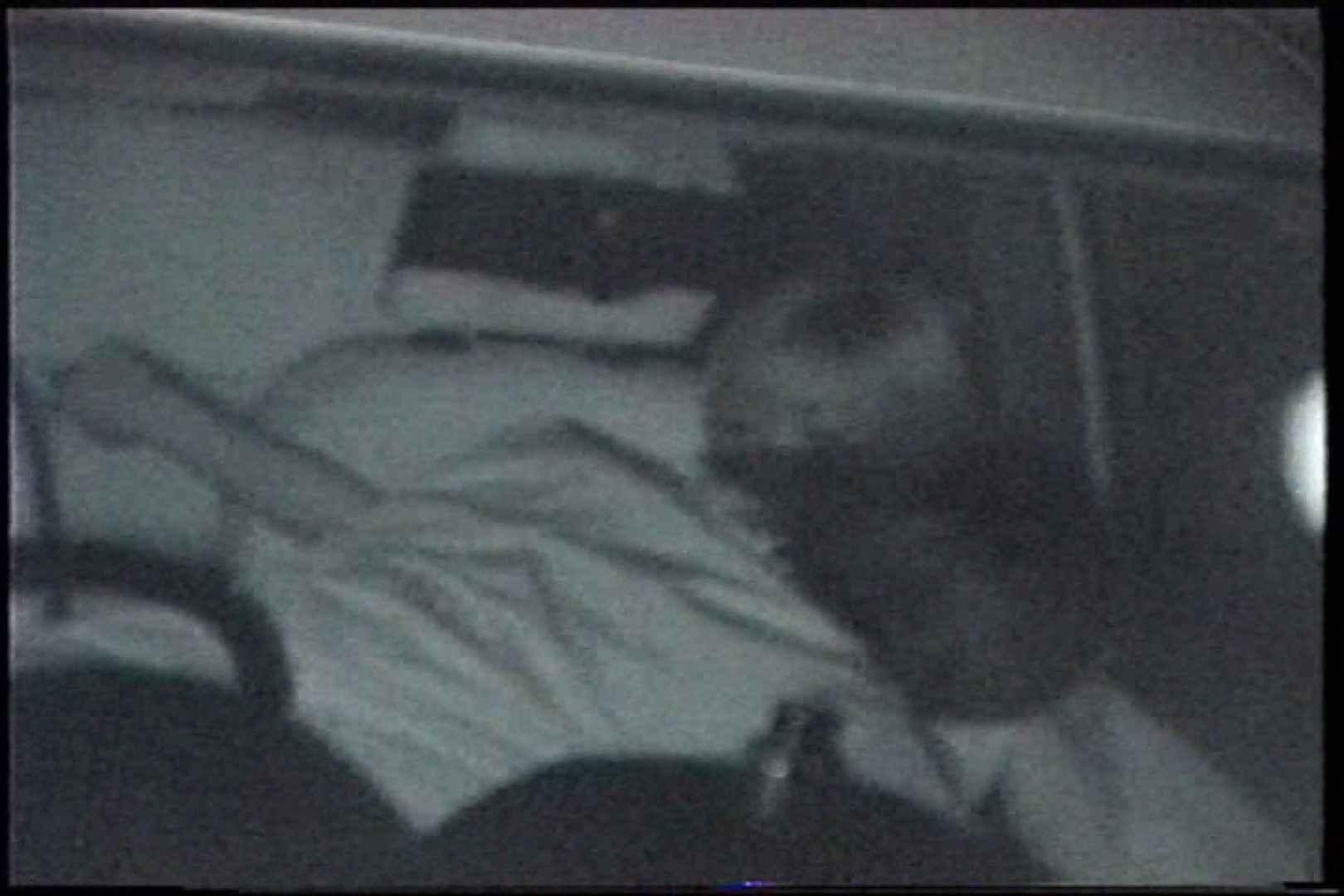 「充血監督」さんの深夜の運動会!! vol.218 フェラ・シーン   お姉さんのSEX  88枚 71