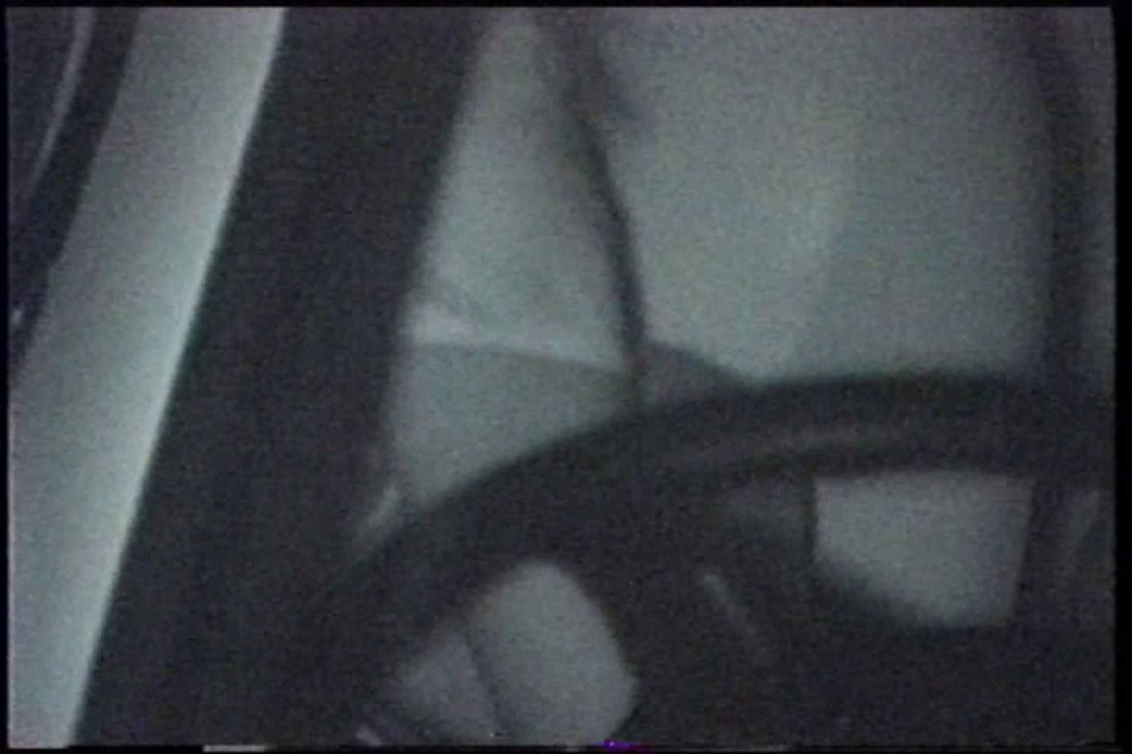 「充血監督」さんの深夜の運動会!! vol.218 フェラ・シーン   お姉さんのSEX  88枚 78