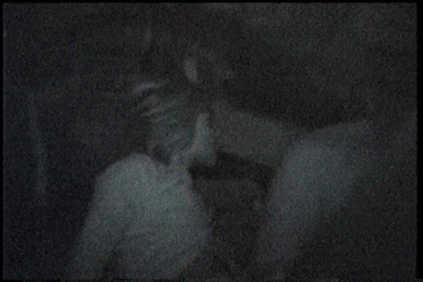 「充血監督」さんの深夜の運動会!! vol.225 カップルのsex  87枚 4
