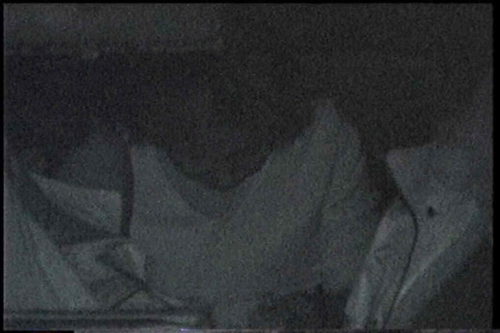 「充血監督」さんの深夜の運動会!! vol.225 カップルのsex | お姉さんのSEX  87枚 17