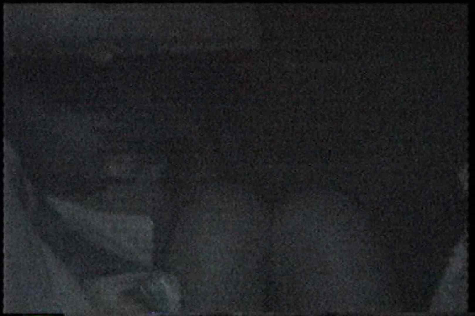 「充血監督」さんの深夜の運動会!! vol.225 カップルのsex | お姉さんのSEX  87枚 21