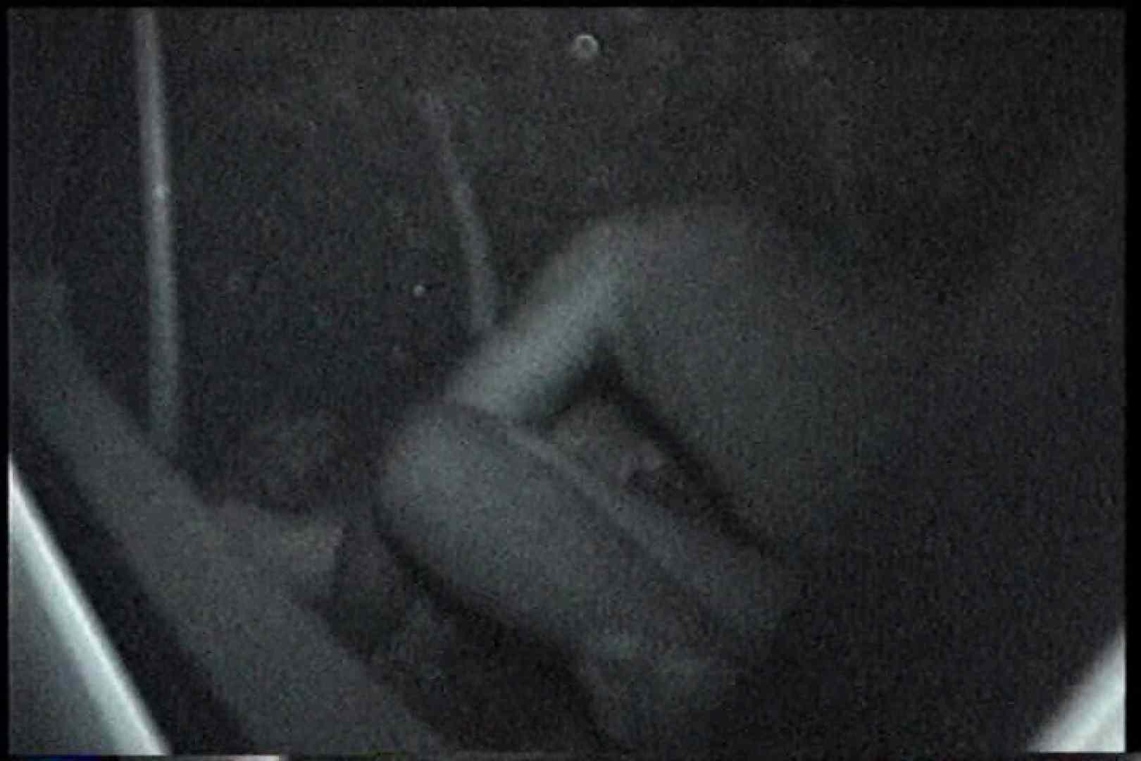 「充血監督」さんの深夜の運動会!! vol.225 ギャル達 エロ無料画像 87枚 30