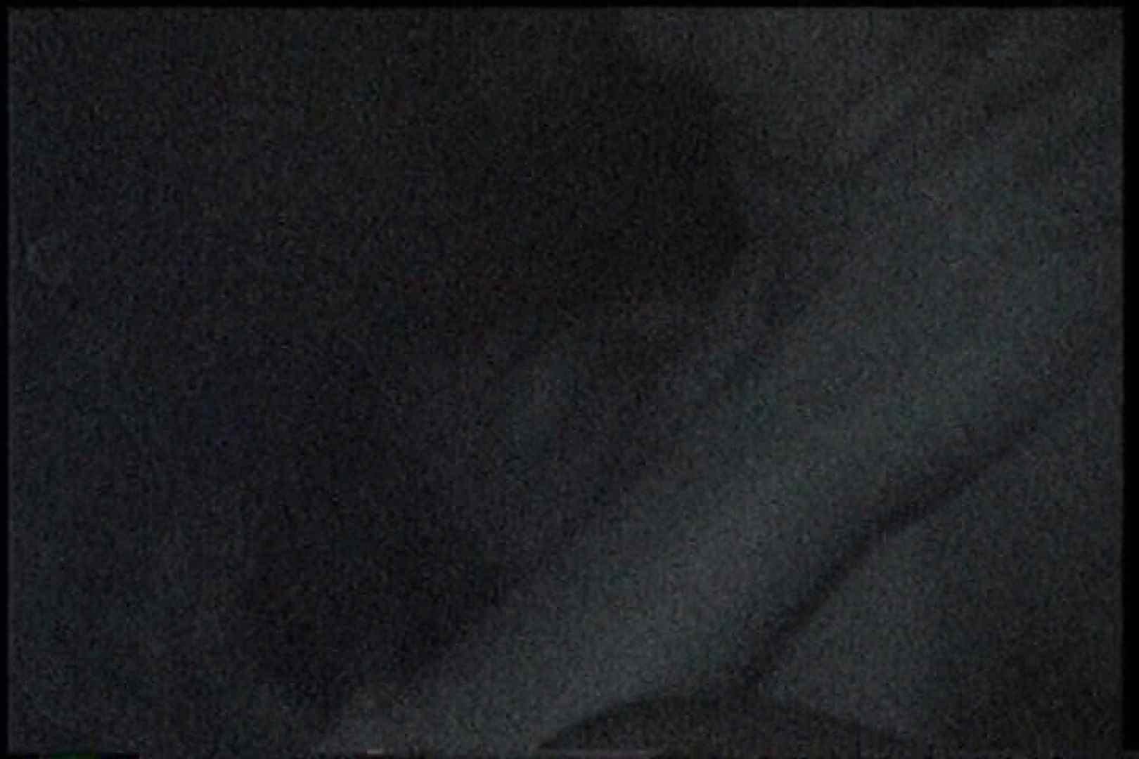「充血監督」さんの深夜の運動会!! vol.225 カップルのsex  87枚 36