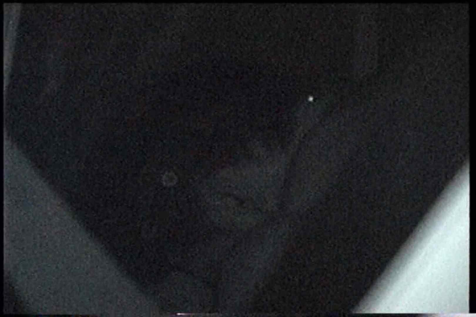 「充血監督」さんの深夜の運動会!! vol.225 セックス おめこ無修正画像 87枚 51