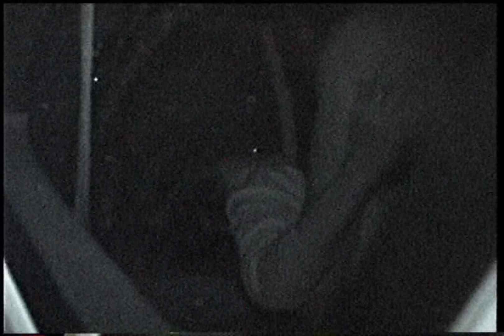 「充血監督」さんの深夜の運動会!! vol.225 ギャル達 エロ無料画像 87枚 70
