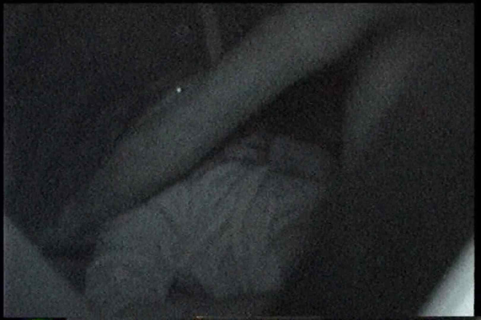 「充血監督」さんの深夜の運動会!! vol.225 セックス おめこ無修正画像 87枚 71