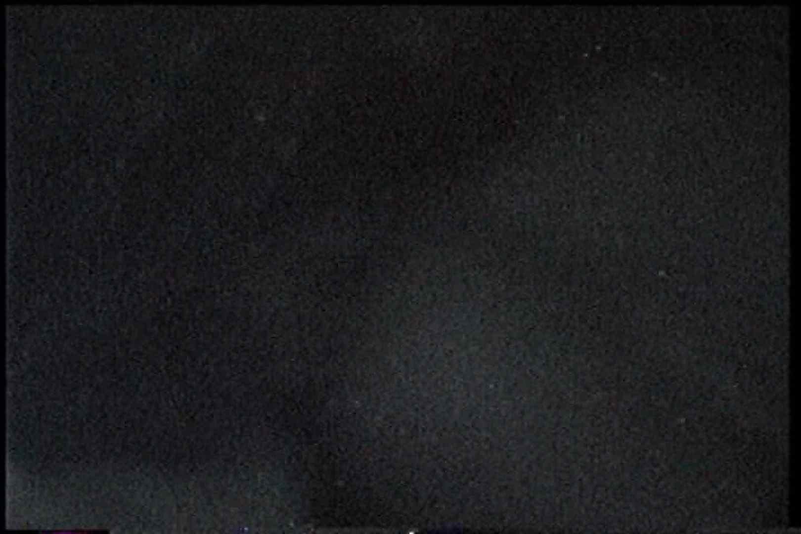 「充血監督」さんの深夜の運動会!! vol.225 ギャル達 エロ無料画像 87枚 74