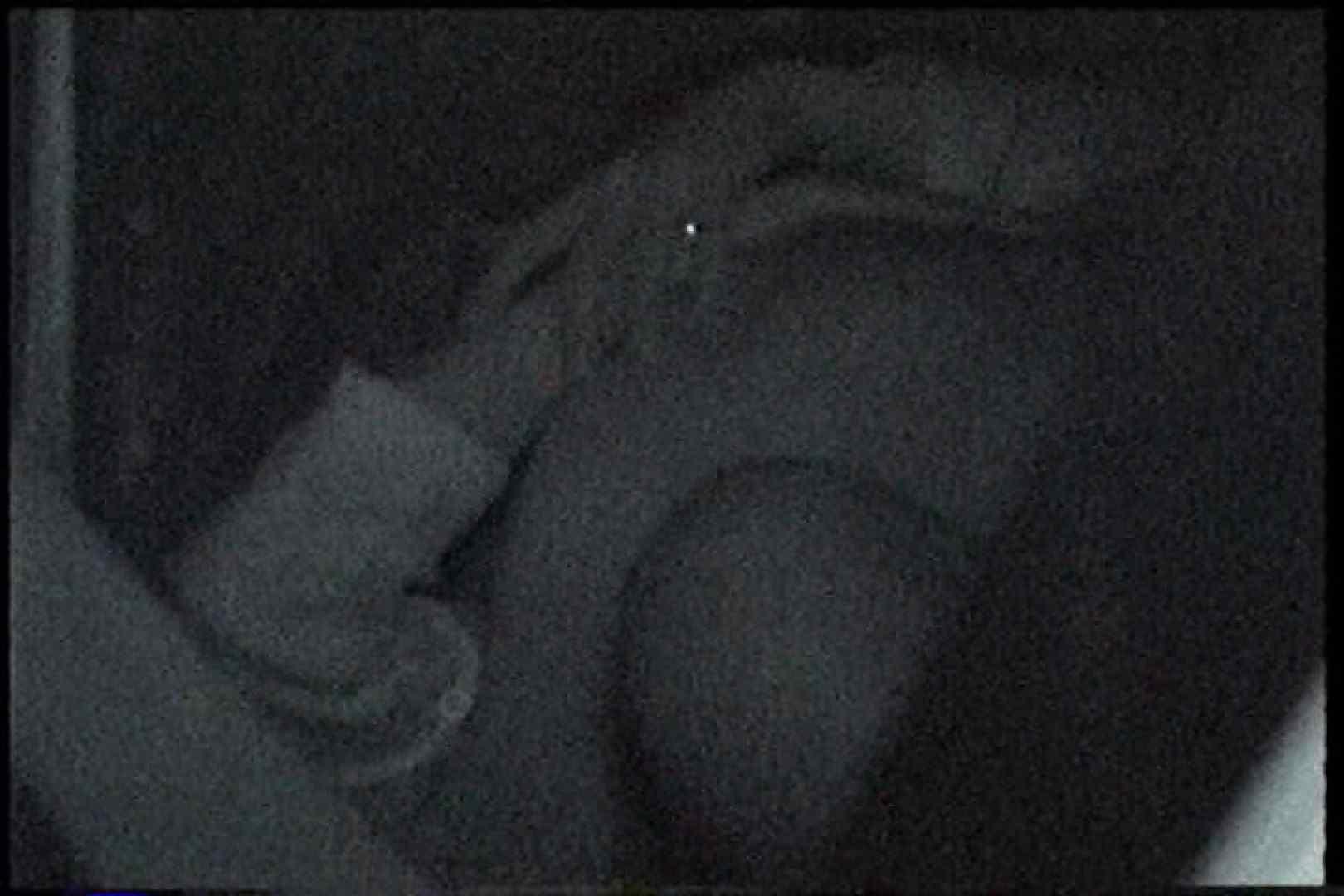 「充血監督」さんの深夜の運動会!! vol.225 ギャル達 エロ無料画像 87枚 82