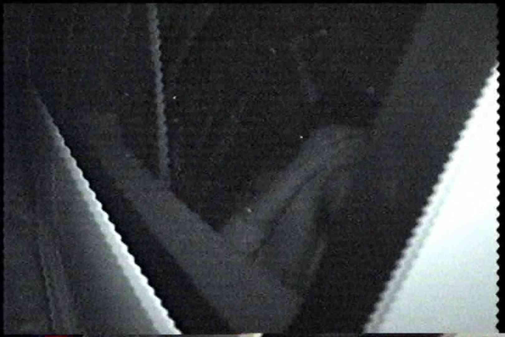 「充血監督」さんの深夜の運動会!! vol.225 ギャル達 エロ無料画像 87枚 86