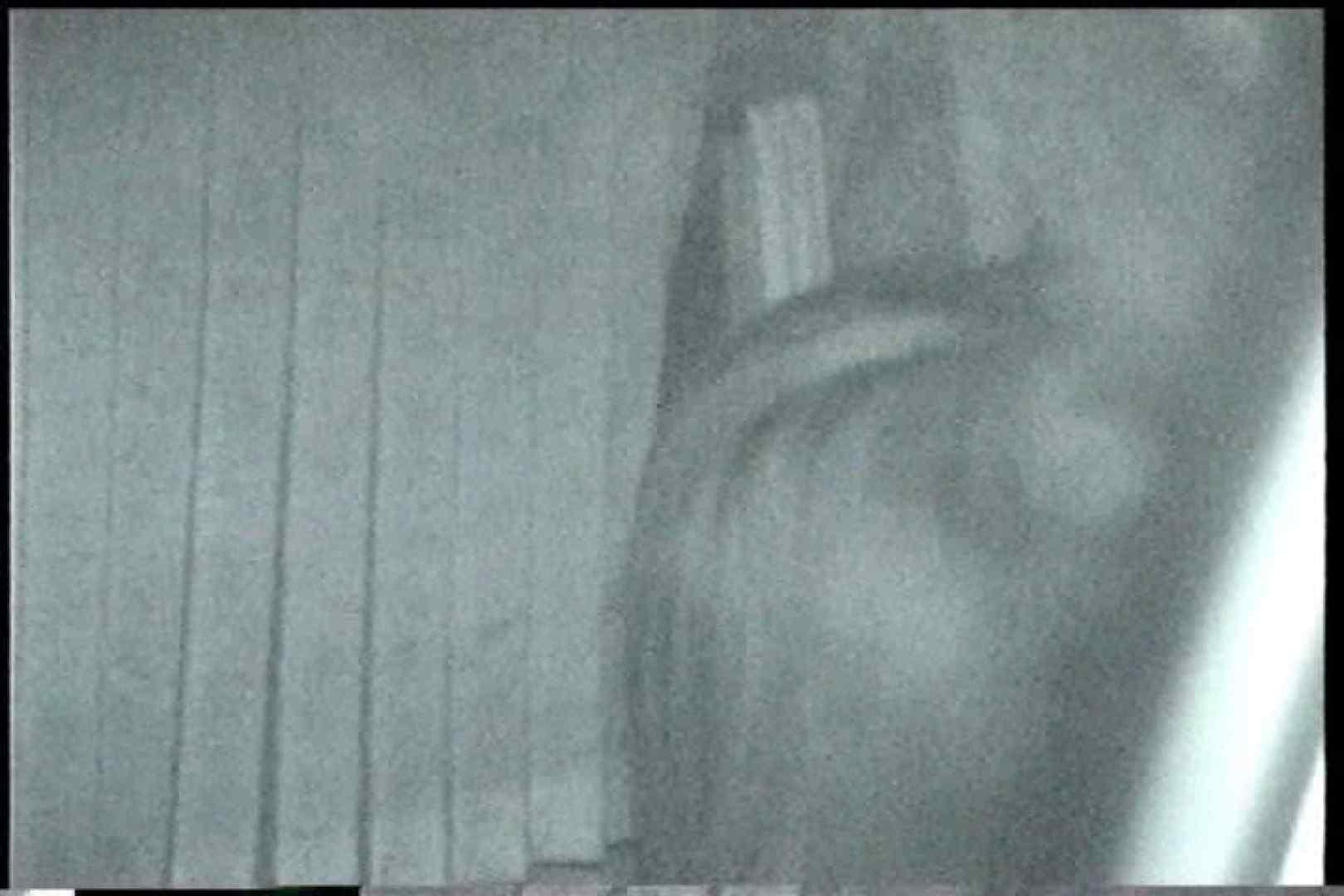 「充血監督」さんの深夜の運動会!! vol.227 カップルのsex おまんこ無修正動画無料 83枚 34