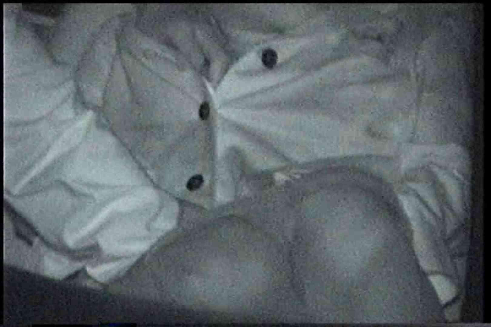 「充血監督」さんの深夜の運動会!! vol.227 お姉さんのSEX ぱこり動画紹介 83枚 45
