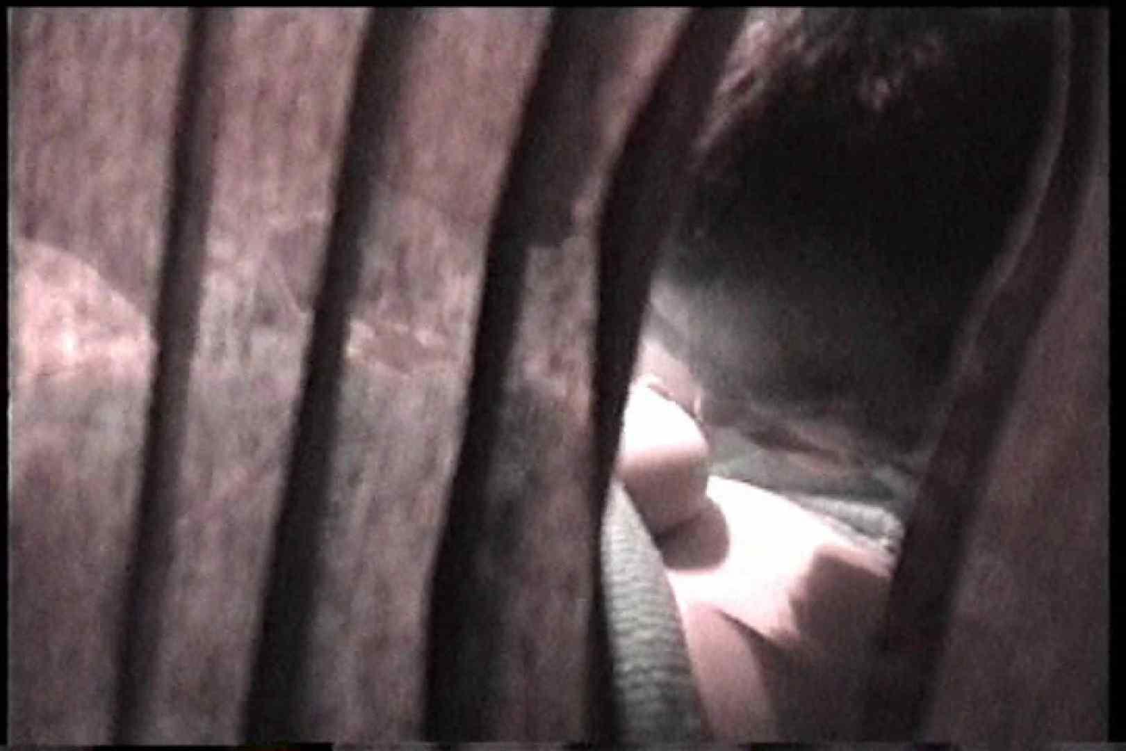 「充血監督」さんの深夜の運動会!! vol.228 おっぱい ヌード画像 100枚 6