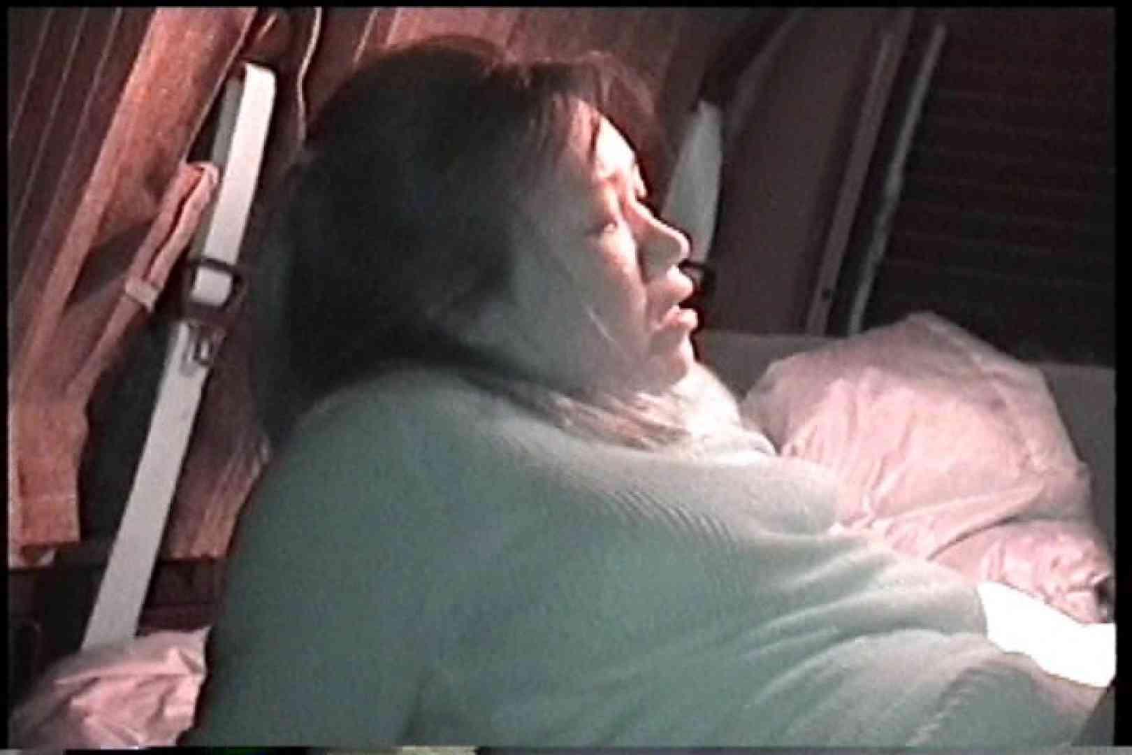「充血監督」さんの深夜の運動会!! vol.228 おっぱい ヌード画像 100枚 86